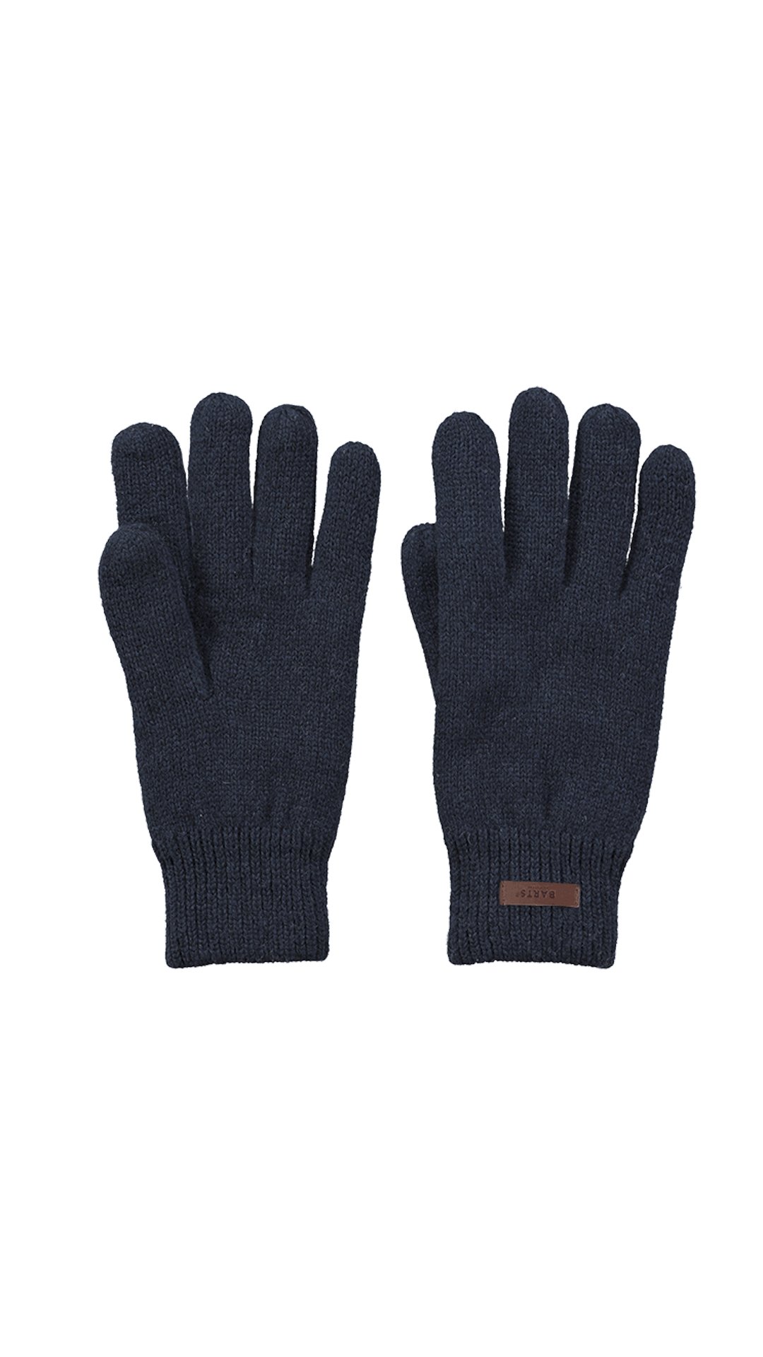 BARTS Haakon Gloves-0