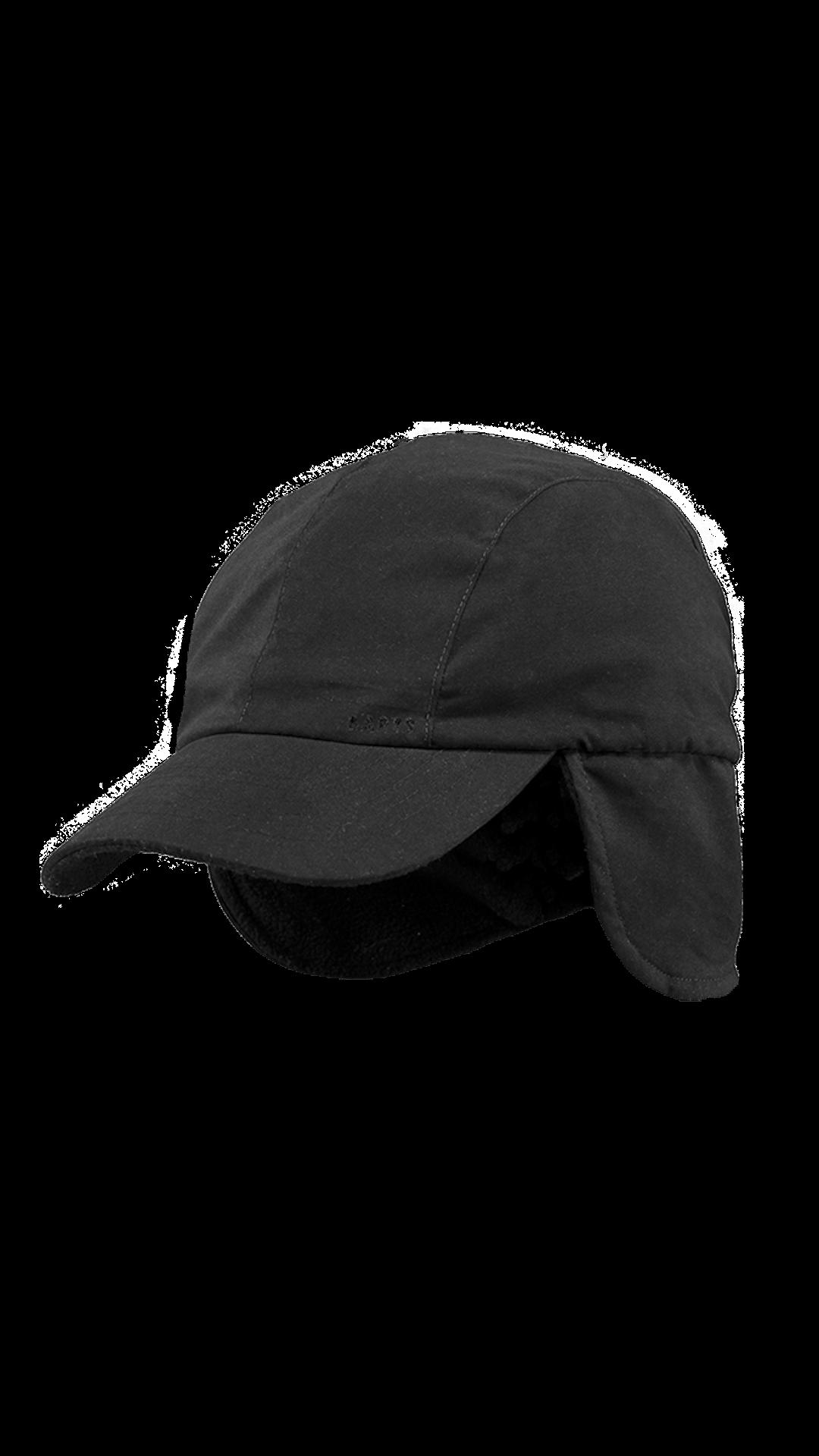 BARTS Active Cap-0