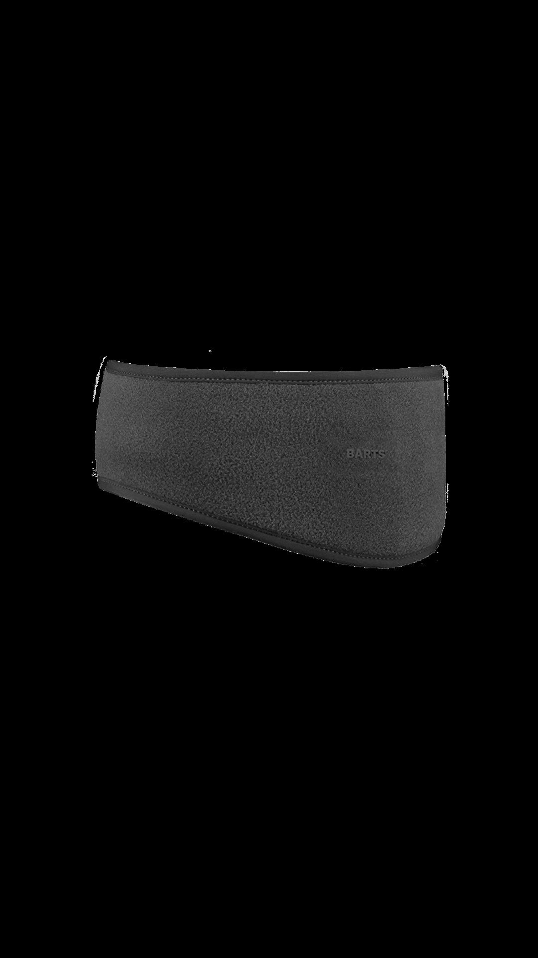 BARTS Fleece Headband-0