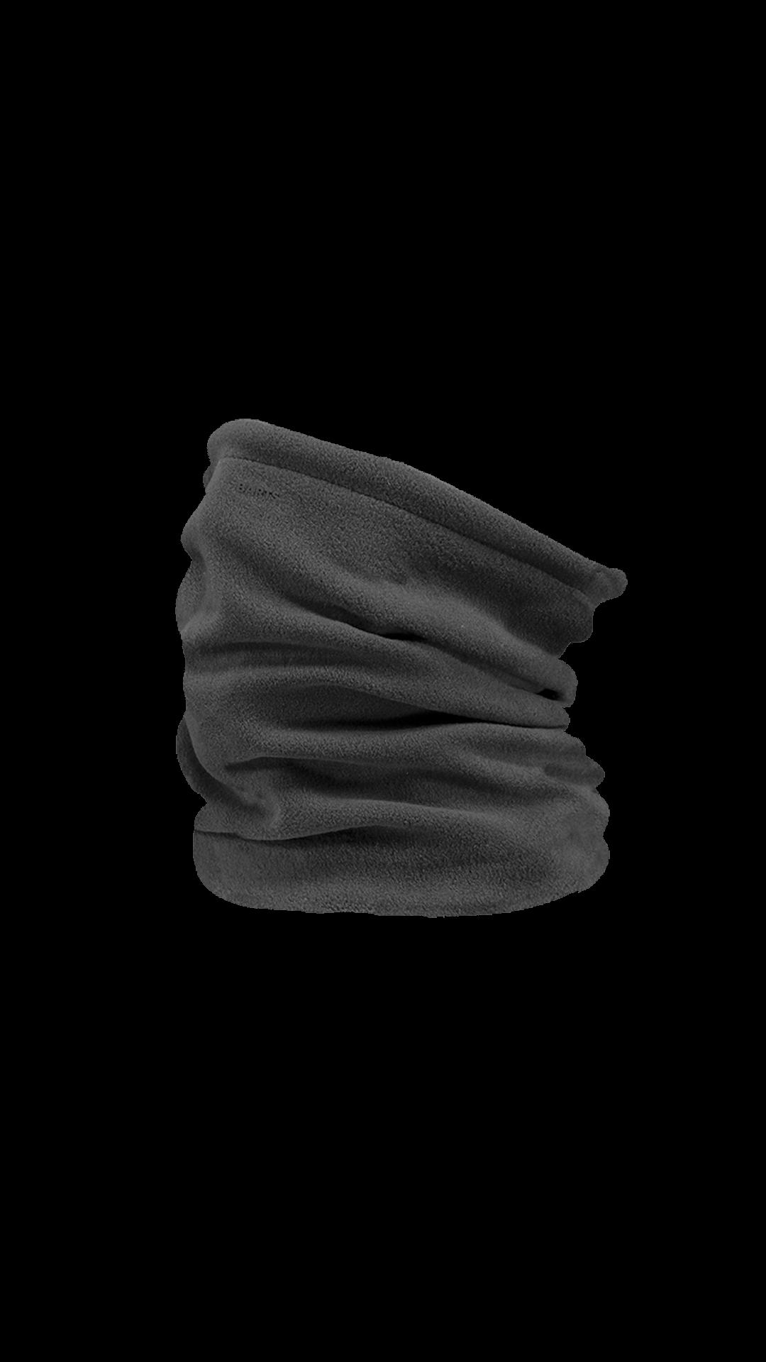 BARTS Fleece Col-0