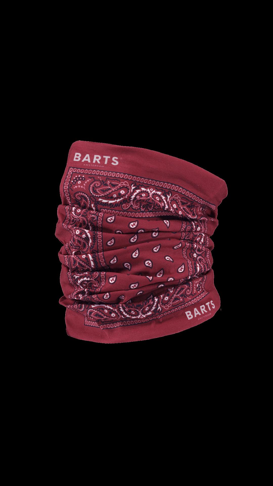 BARTS Multicol-0