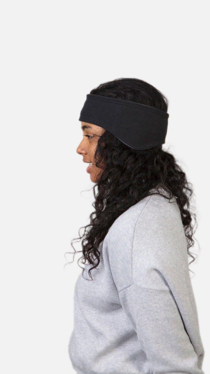 BARTS Storm Headband-4