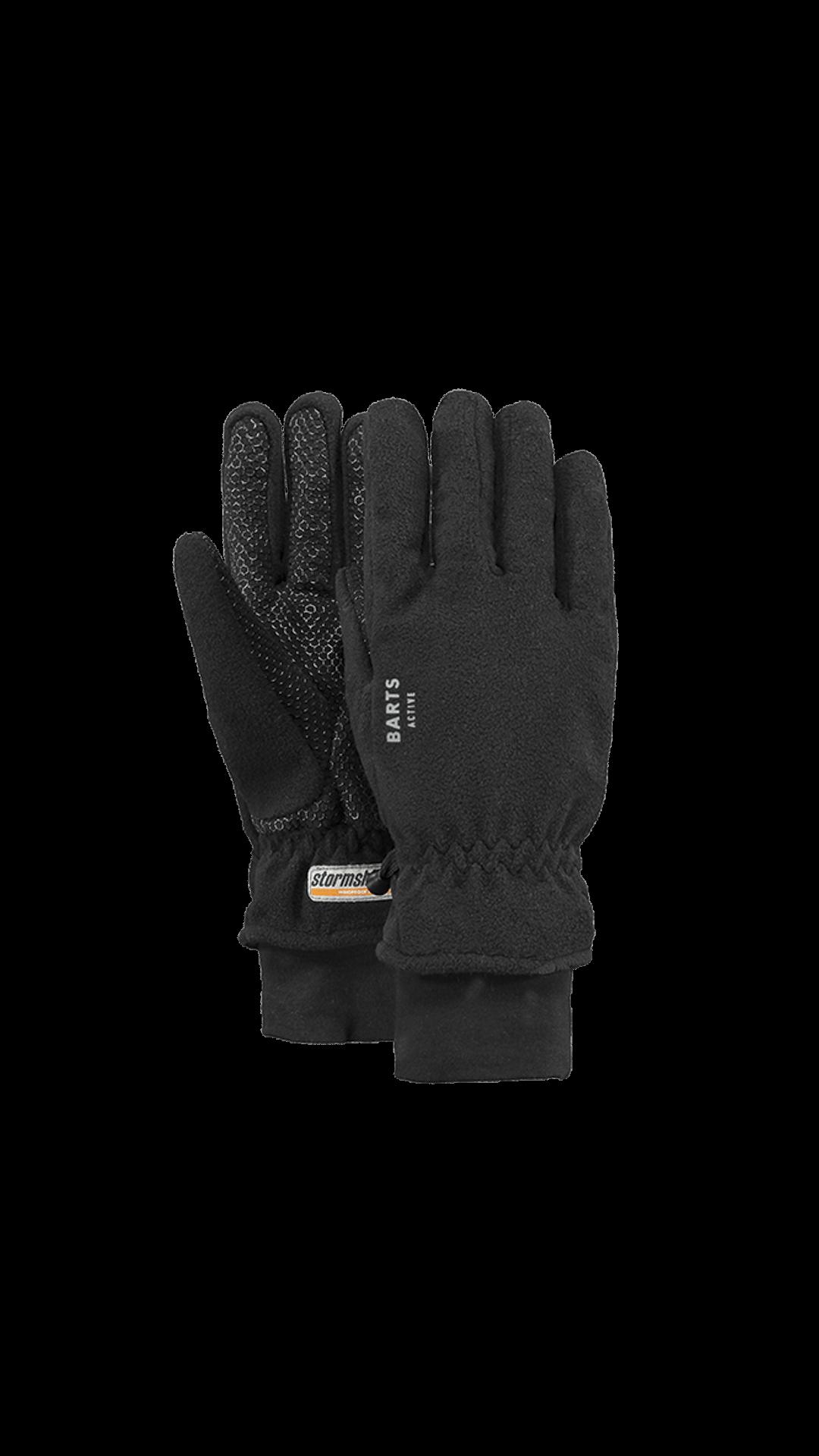 BARTS Storm Gloves-0