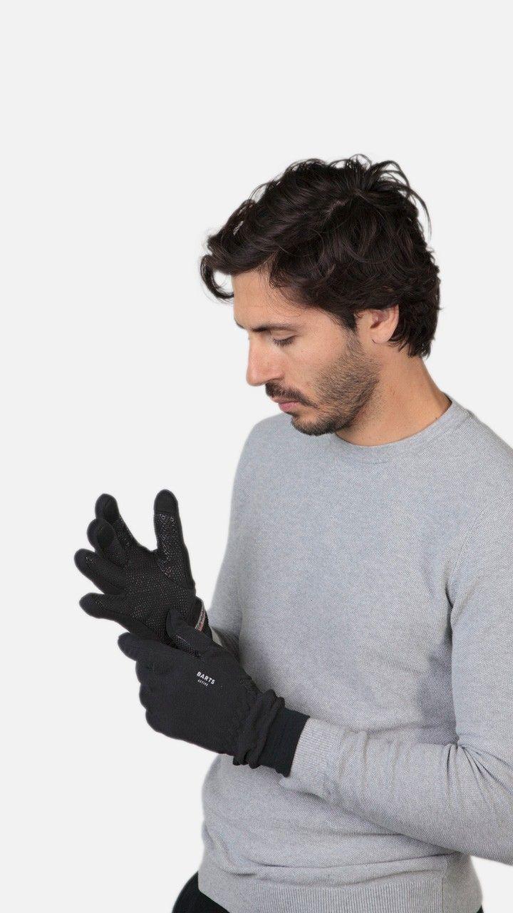 BARTS Storm Gloves-1