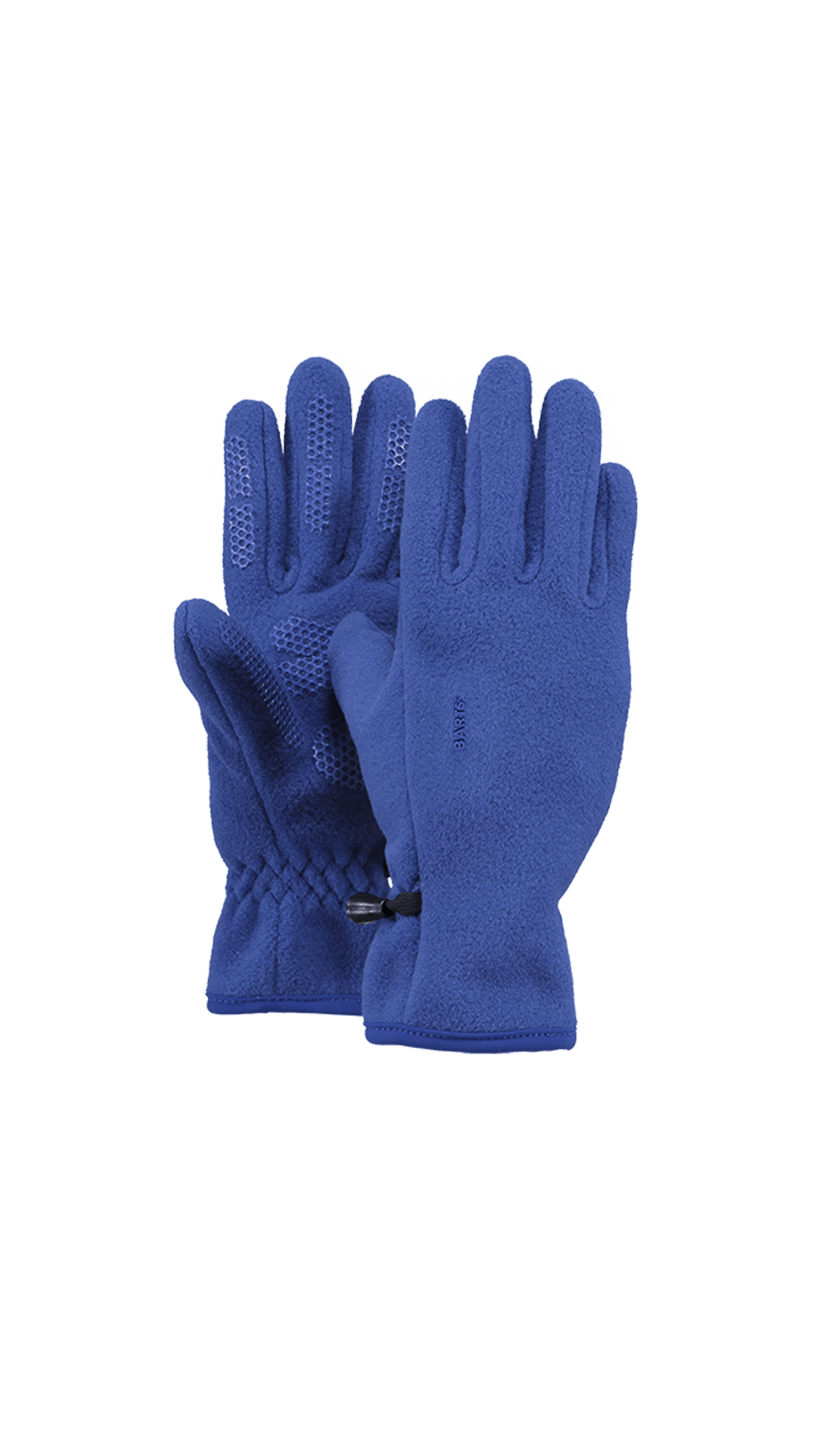 BARTS Fleece Gloves Kids-0