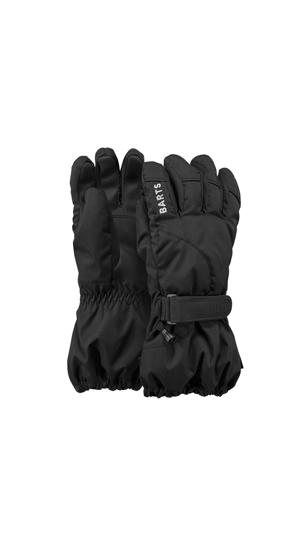 BARTS Tec Gloves-0