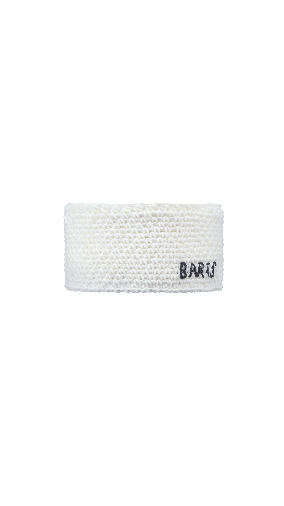 BARTS Skippy Headband-0