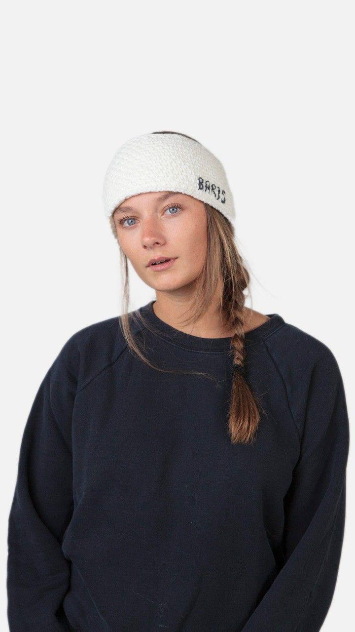 BARTS Skippy Headband-1