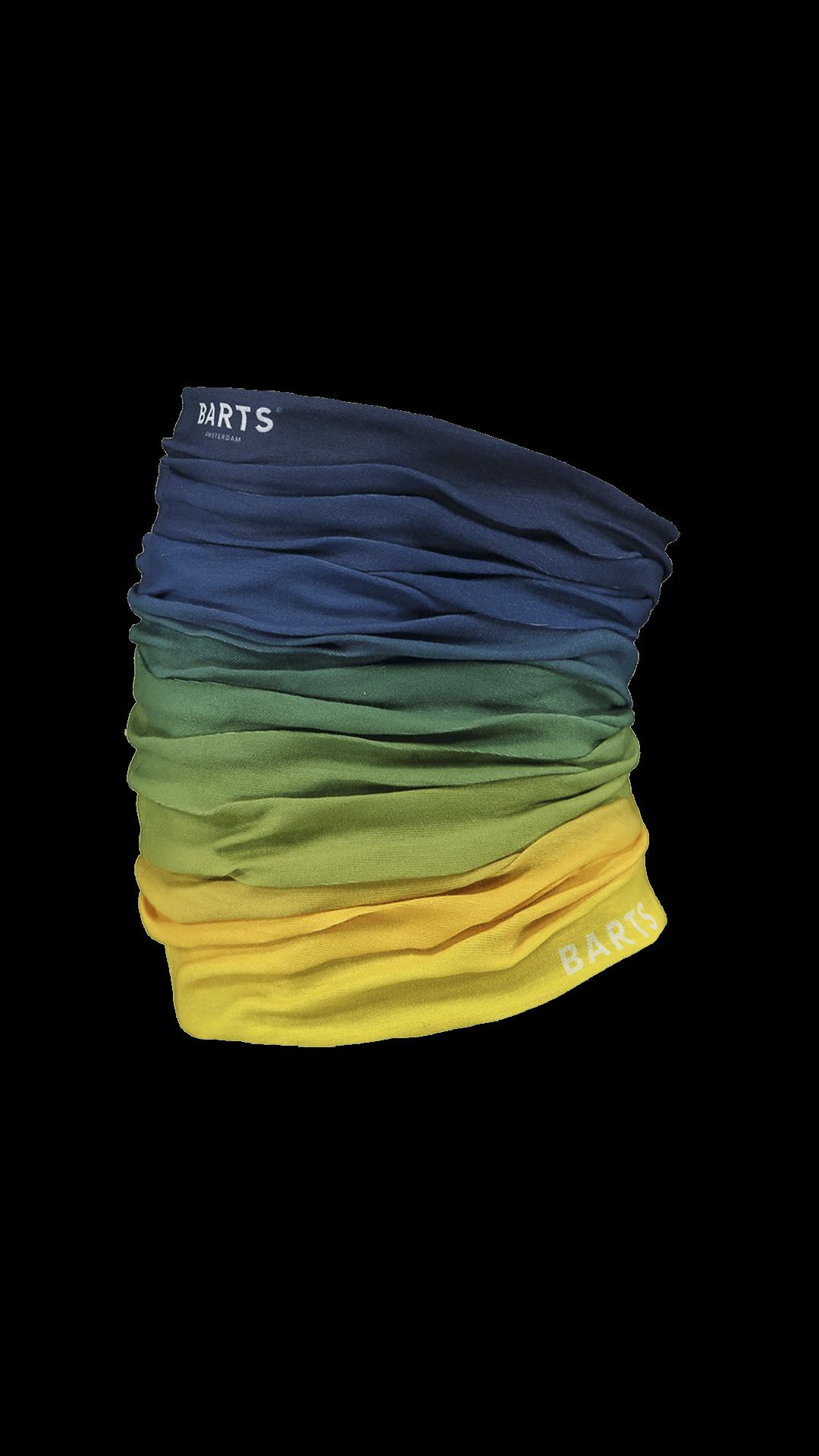 BARTS Multicol Dip Dye-0