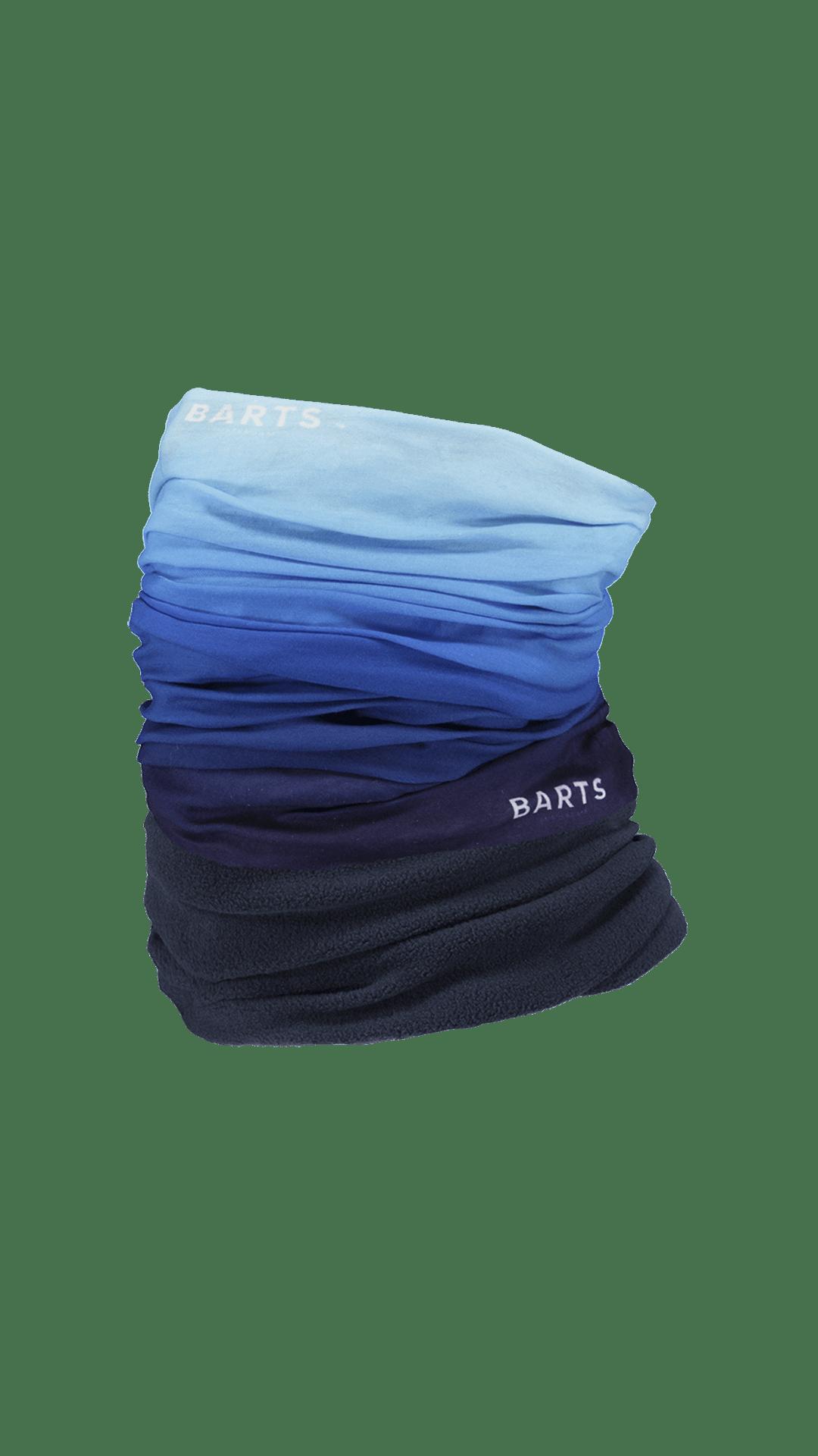 BARTS Multicol Polar Dip Dye-0