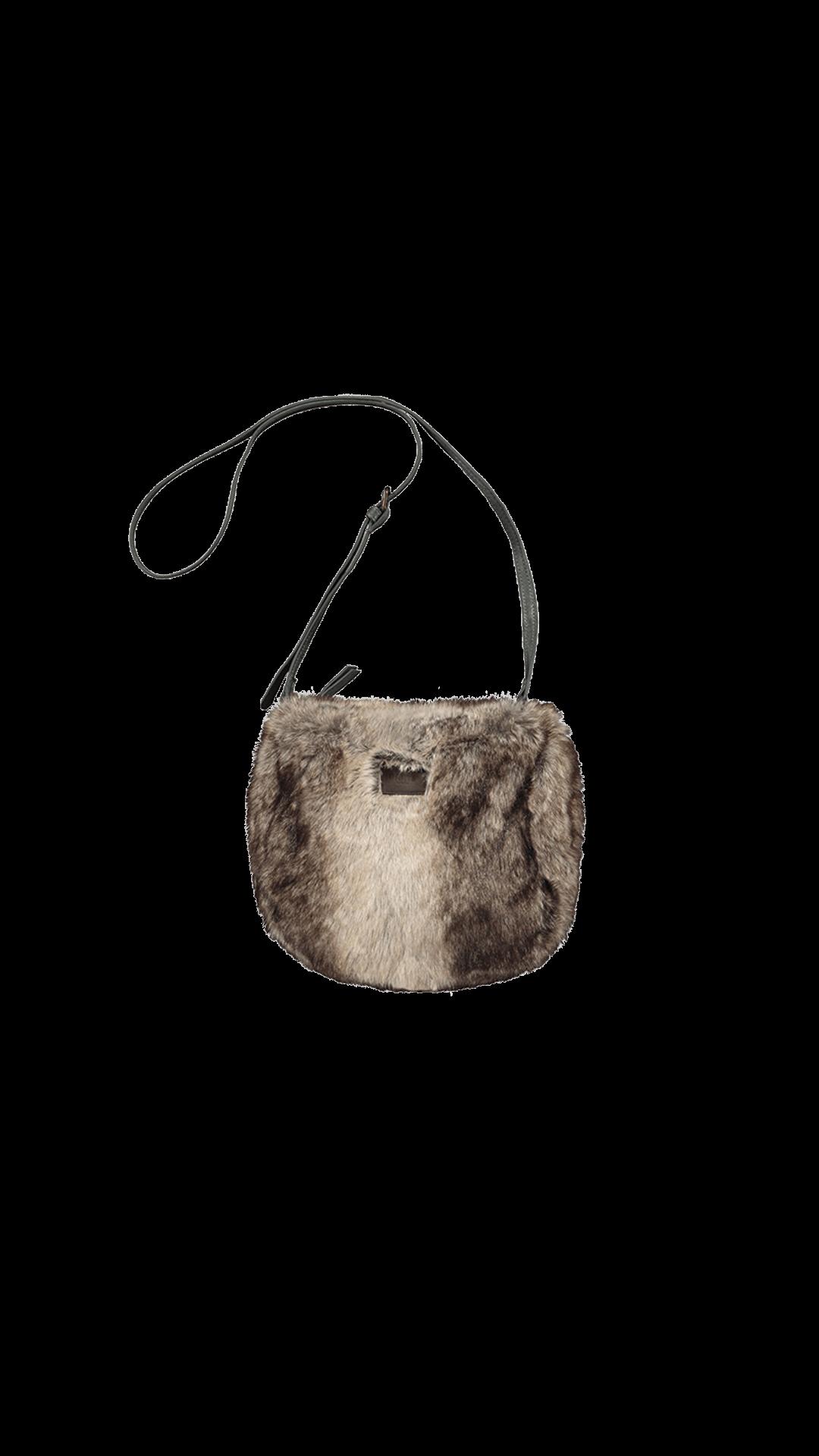 BARTS Salween Shoulderbag-0