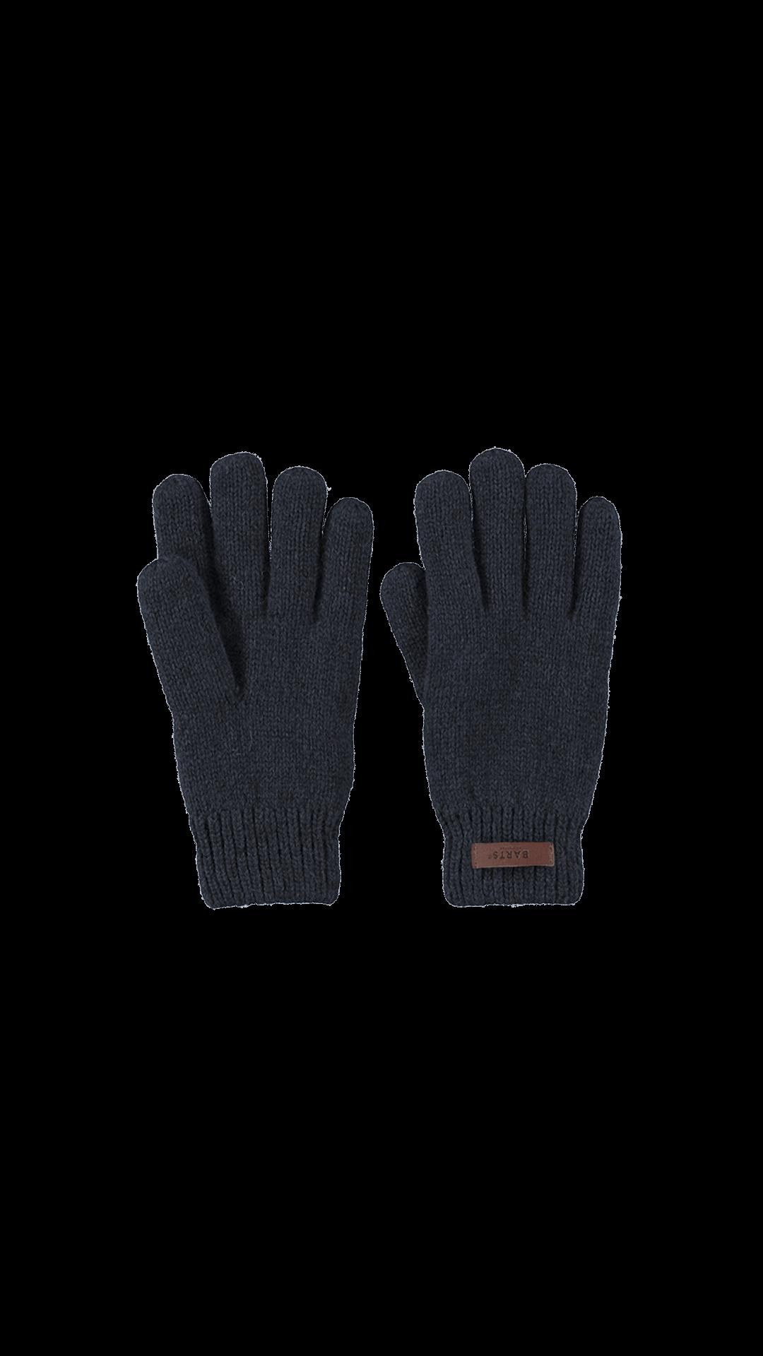 BARTS Haakon Gloves Boys-0