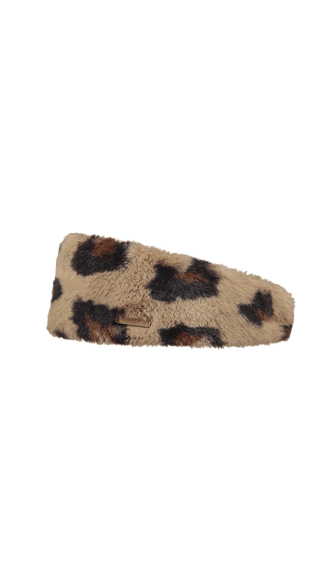 BARTS Calla Headband-0