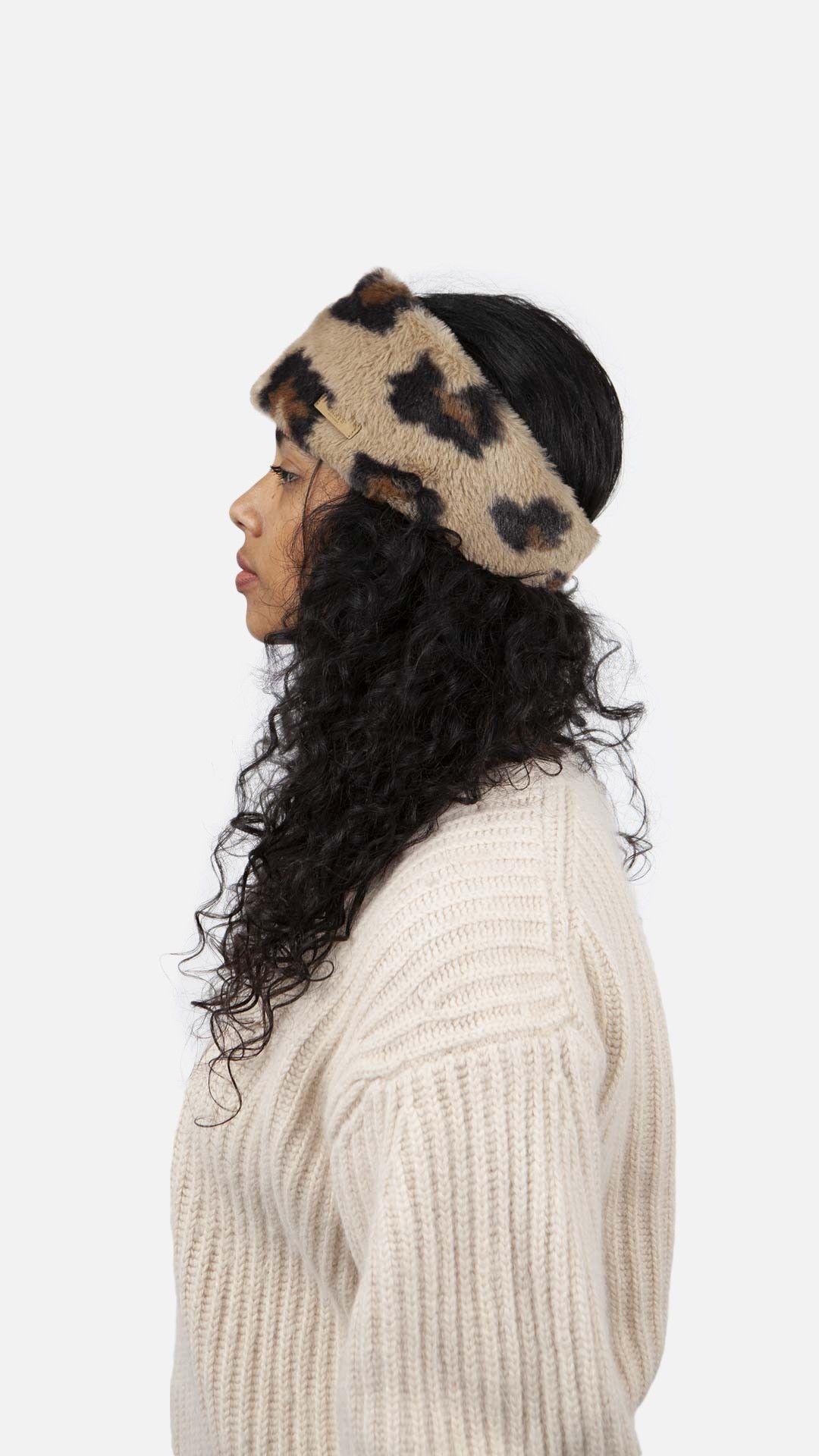 BARTS Calla Headband-2