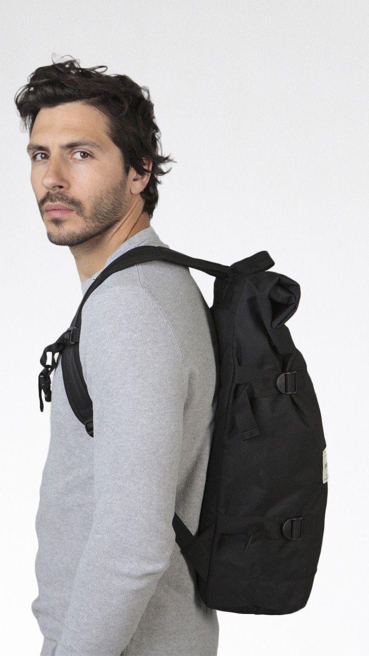 BARTS Mountain Backpack-2
