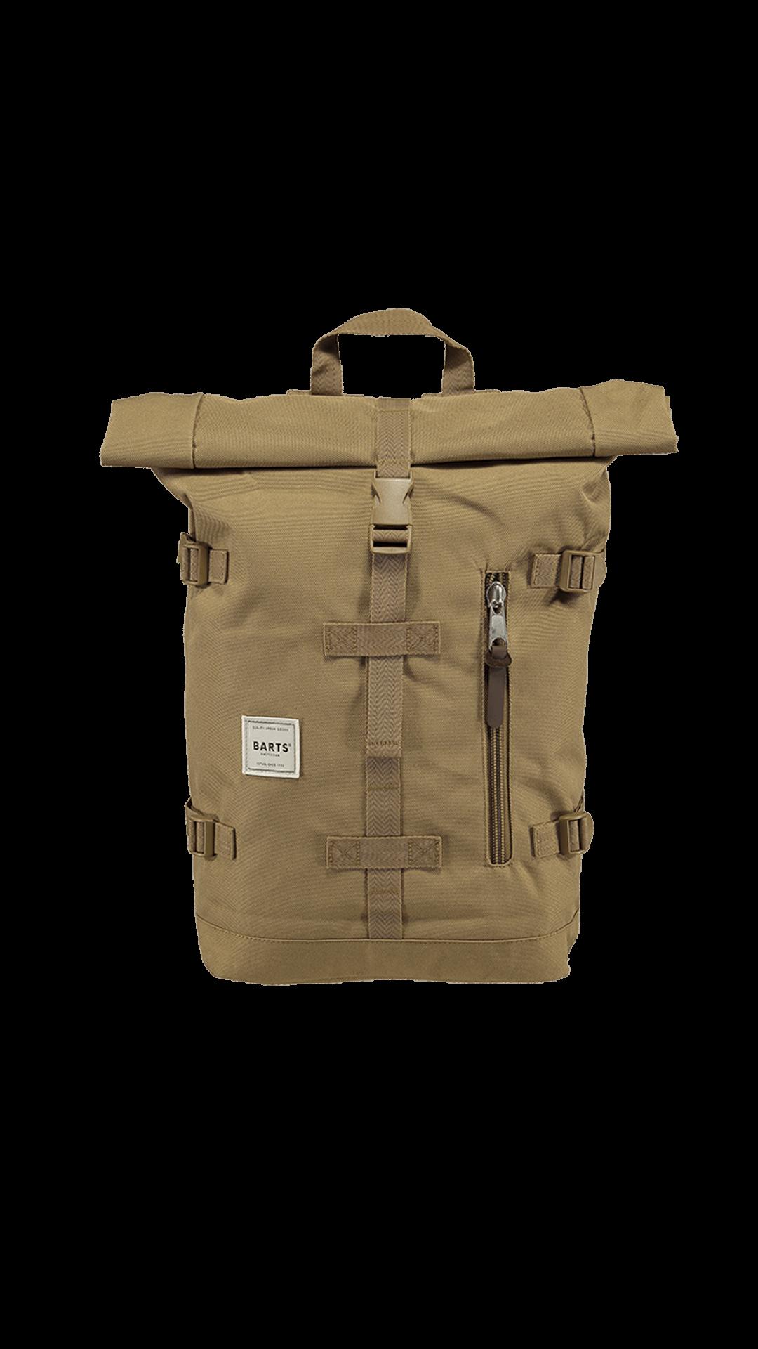 BARTS Mountain Backpack-0
