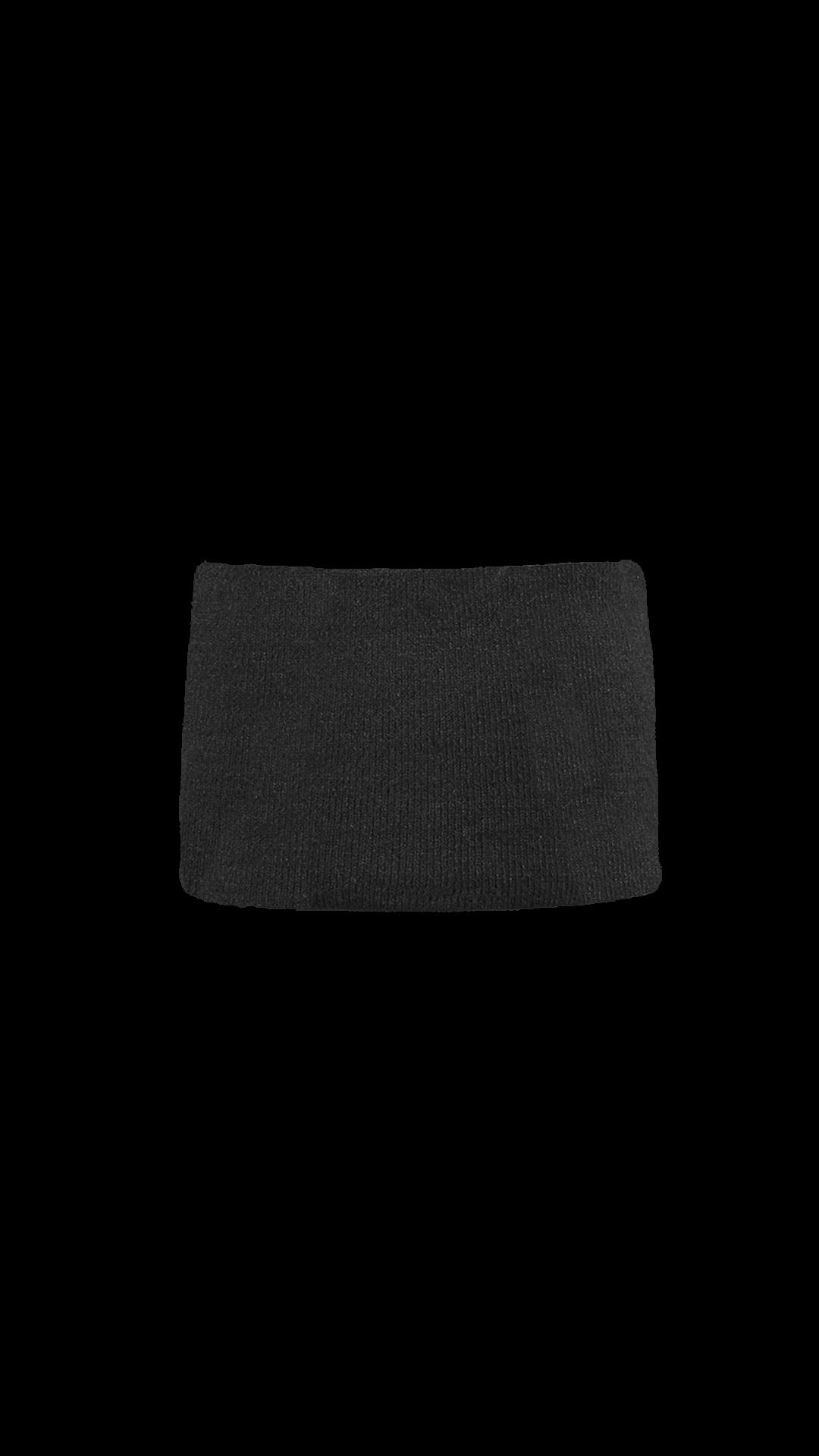 BARTS Sunrise Headband-0