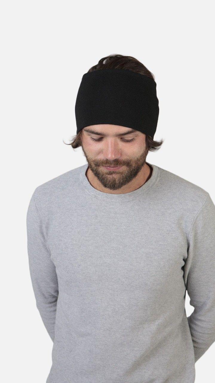 BARTS Sunrise Headband-1