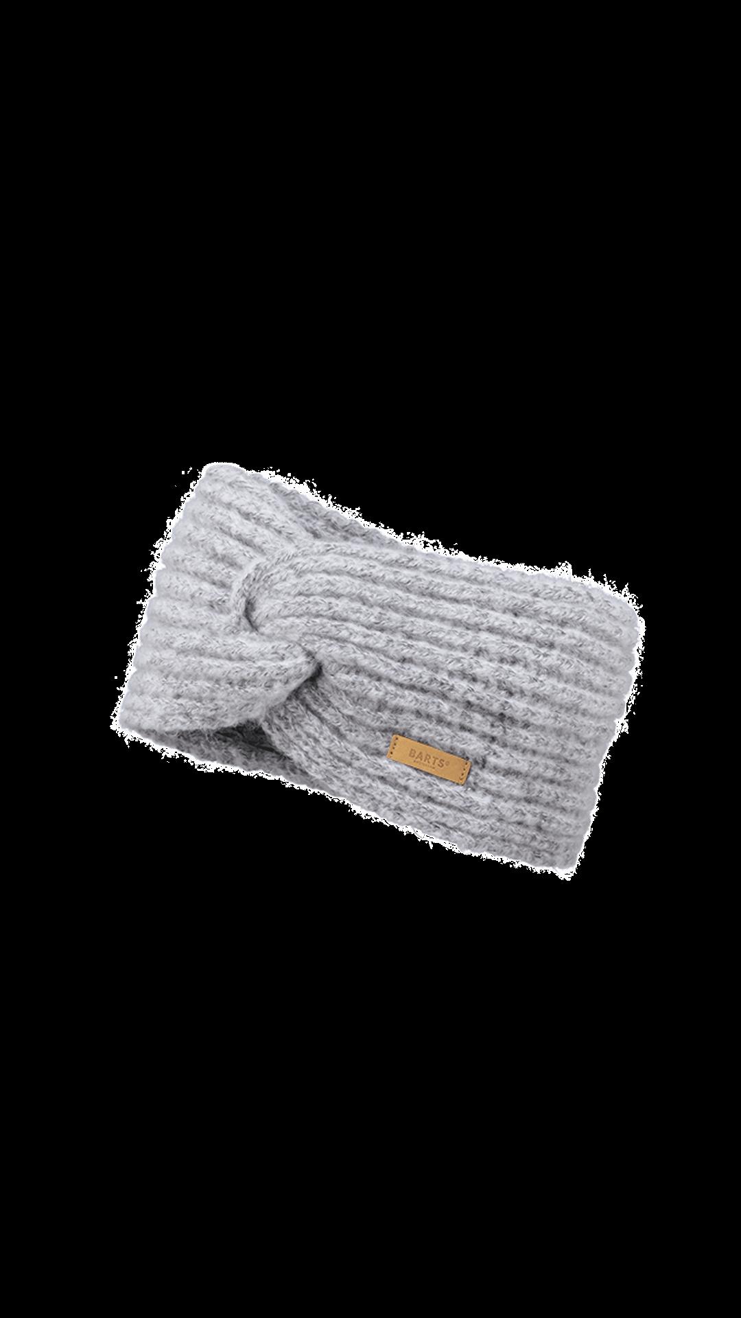 BARTS Desire Headband-0