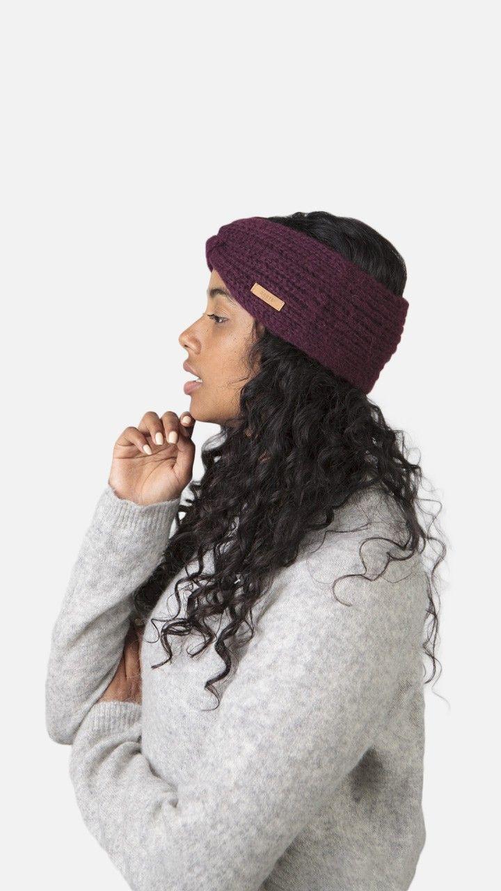 BARTS Desire Headband-1