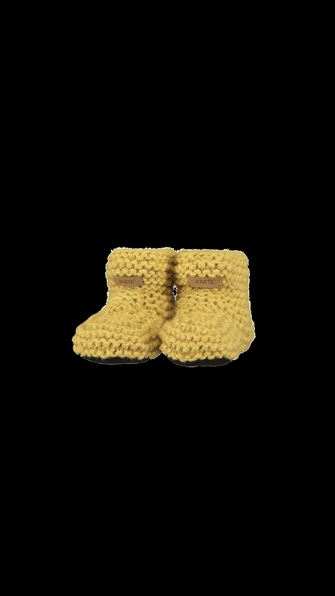 BARTS Yuma Shoes-0