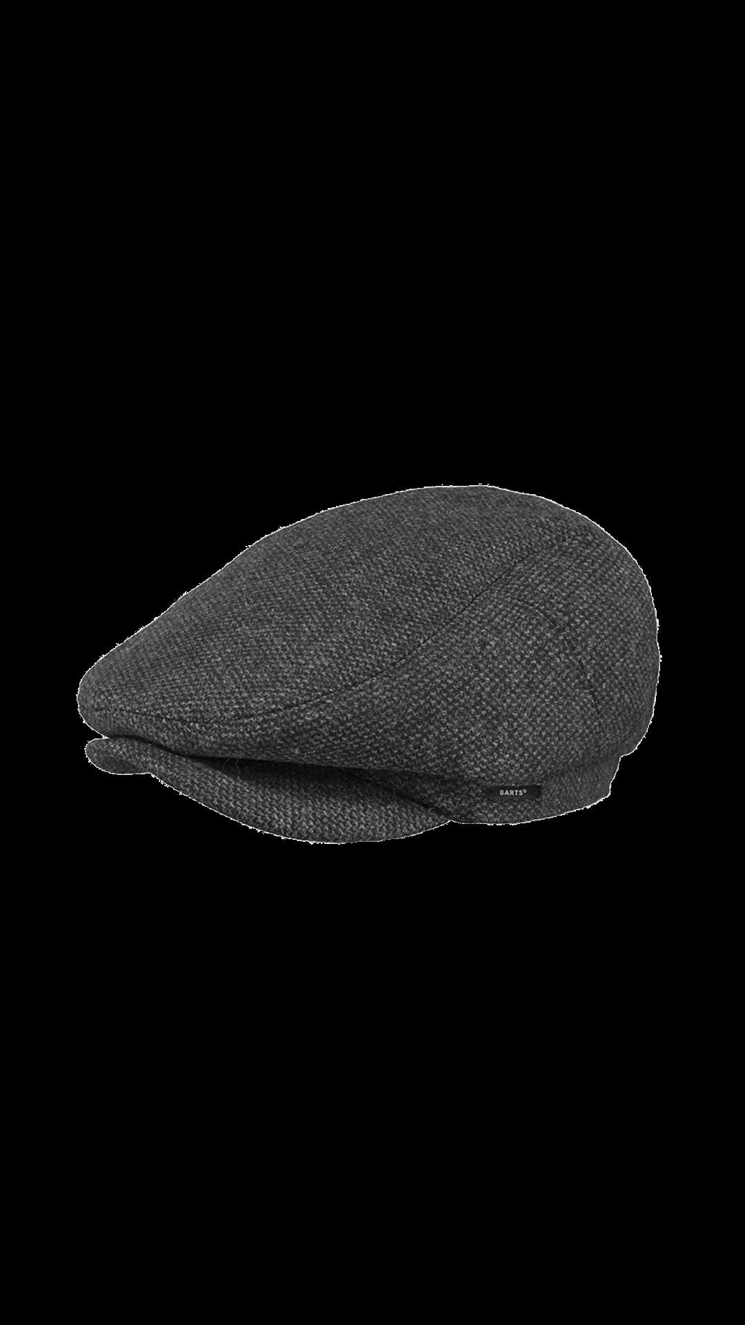 BARTS Oslo Cap-0