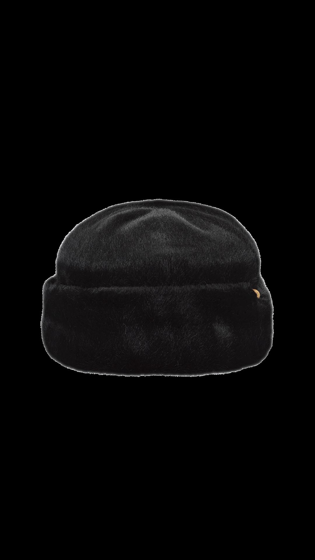BARTS Cherrybush Hat-0
