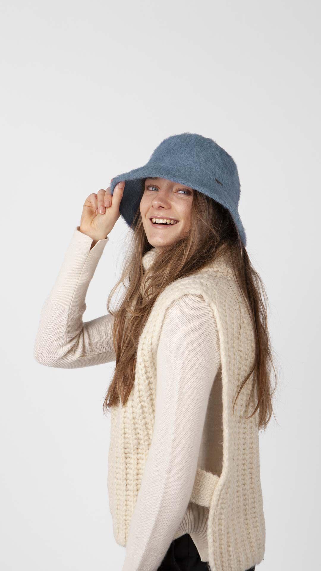 BARTS Lavatera Hat-1