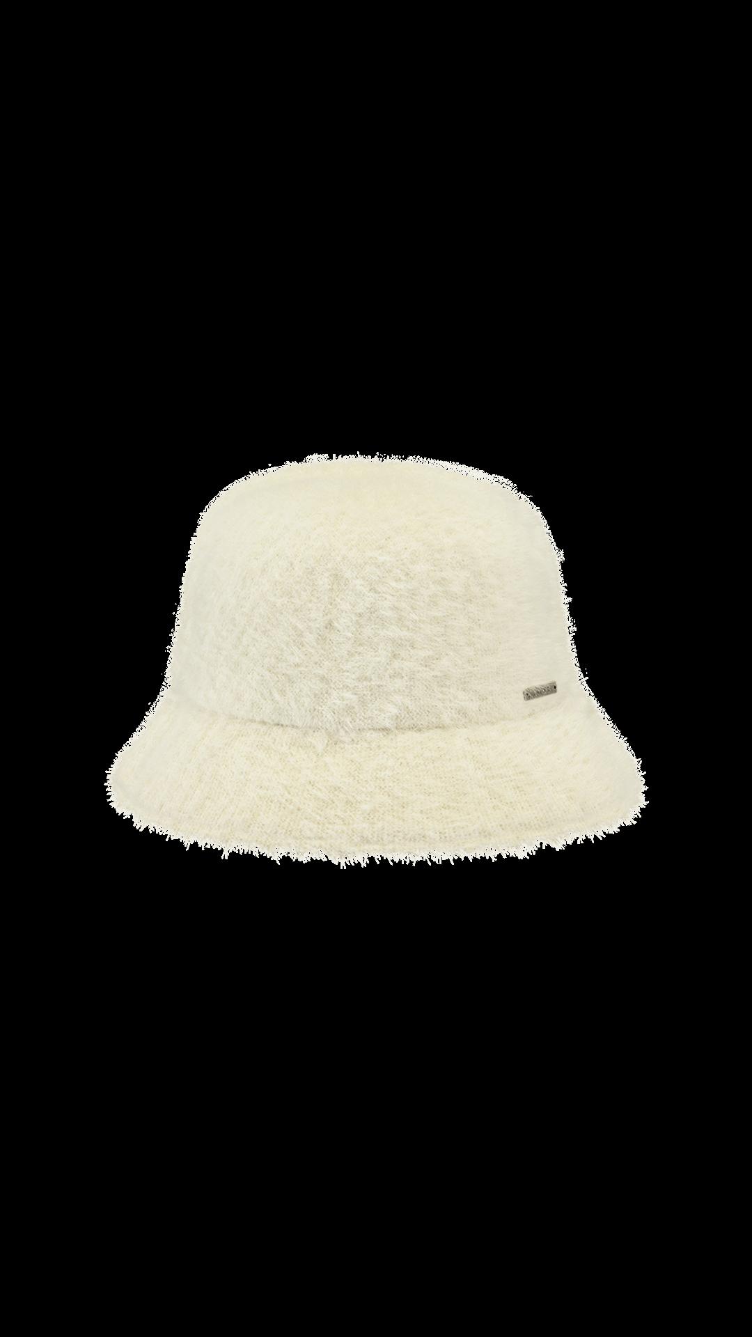 BARTS Lavatera Hat-0