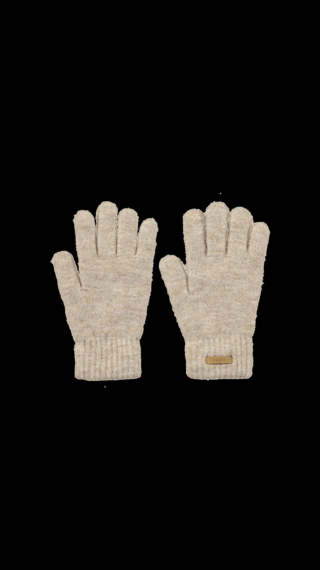 BARTS Witzia Gloves-0