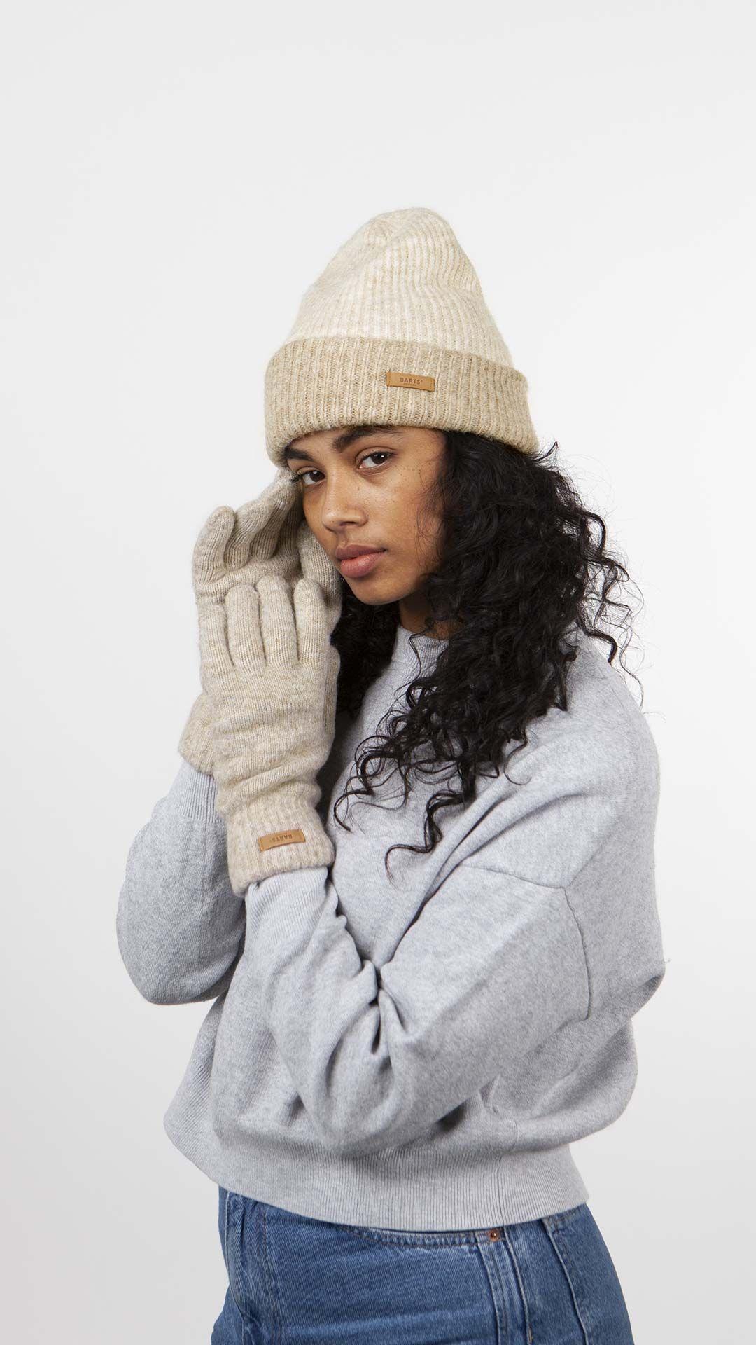 BARTS Witzia Gloves-1