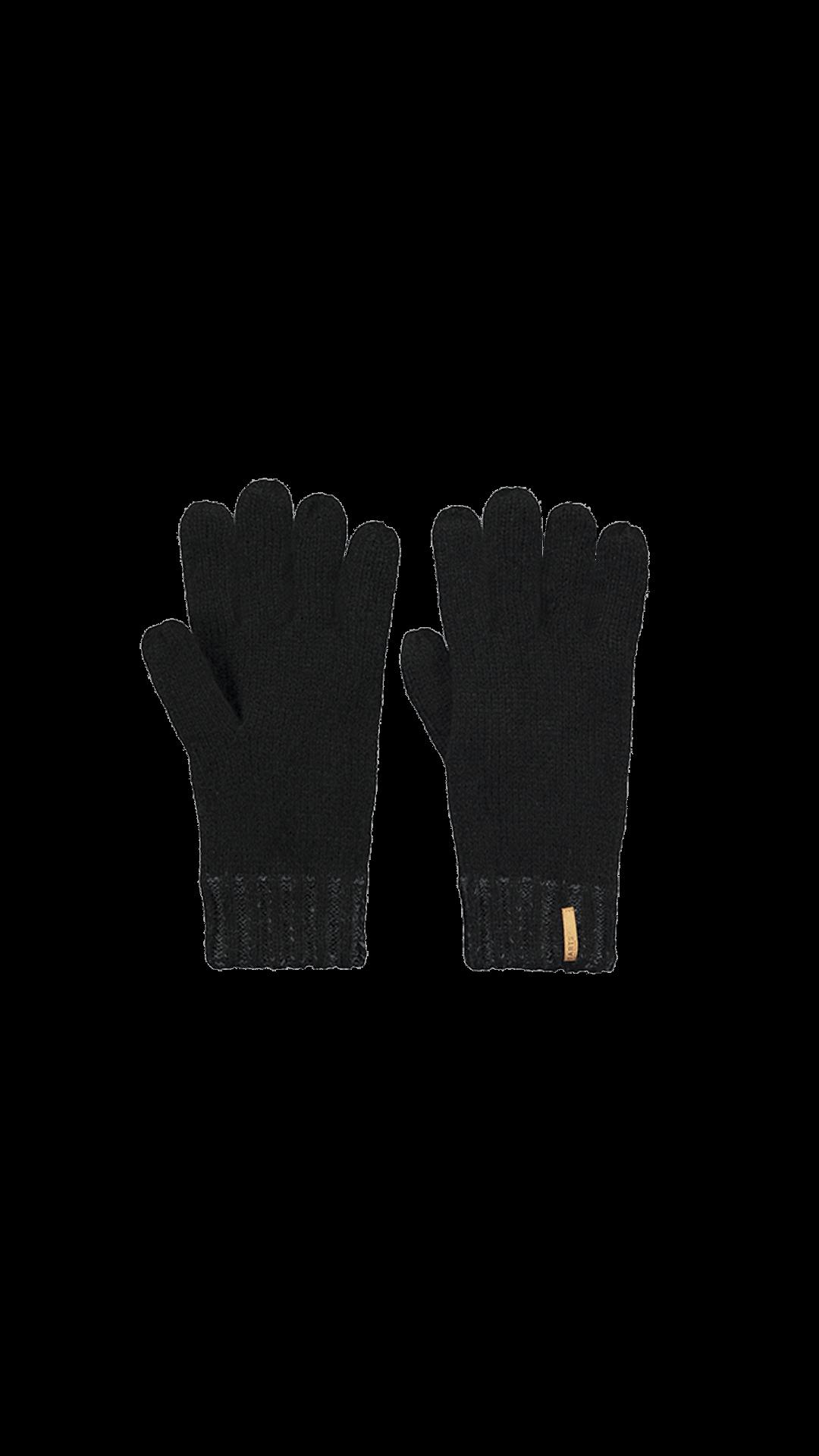 BARTS Brighton Gloves Kids-0