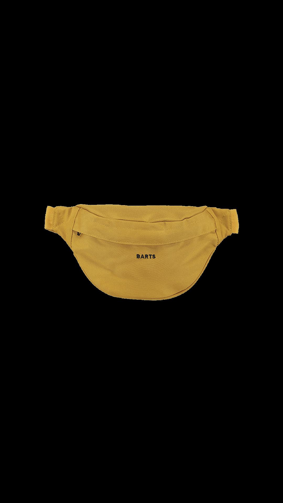 BARTS Bummy Bumbag-0