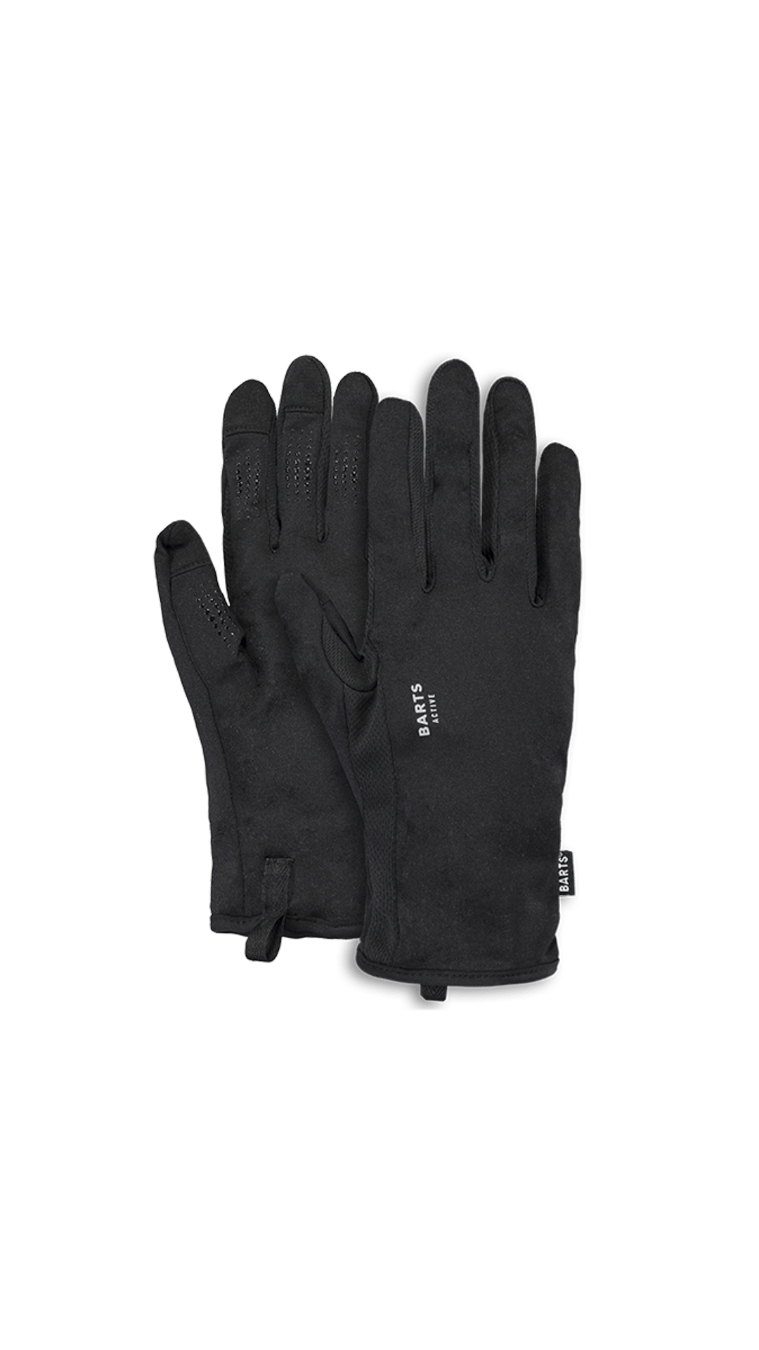 BARTS Active Touch Gloves-0