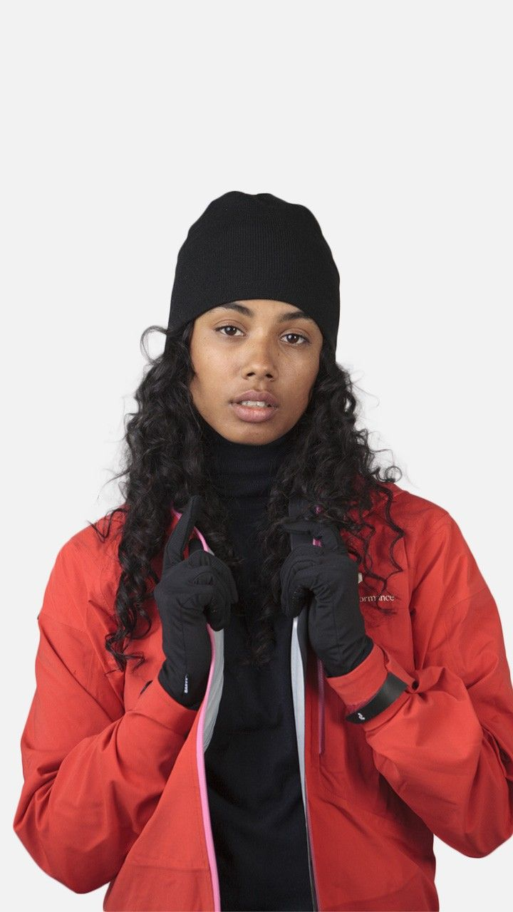 BARTS Active Touch Gloves-1