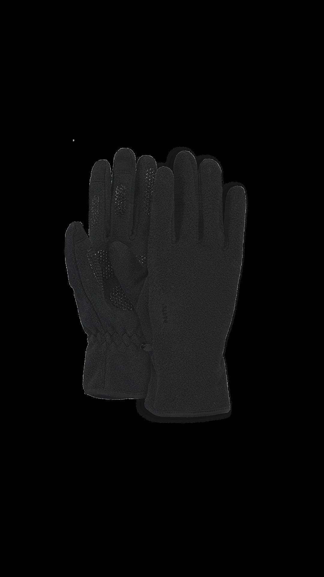 BARTS Fleece Touch Gloves-0