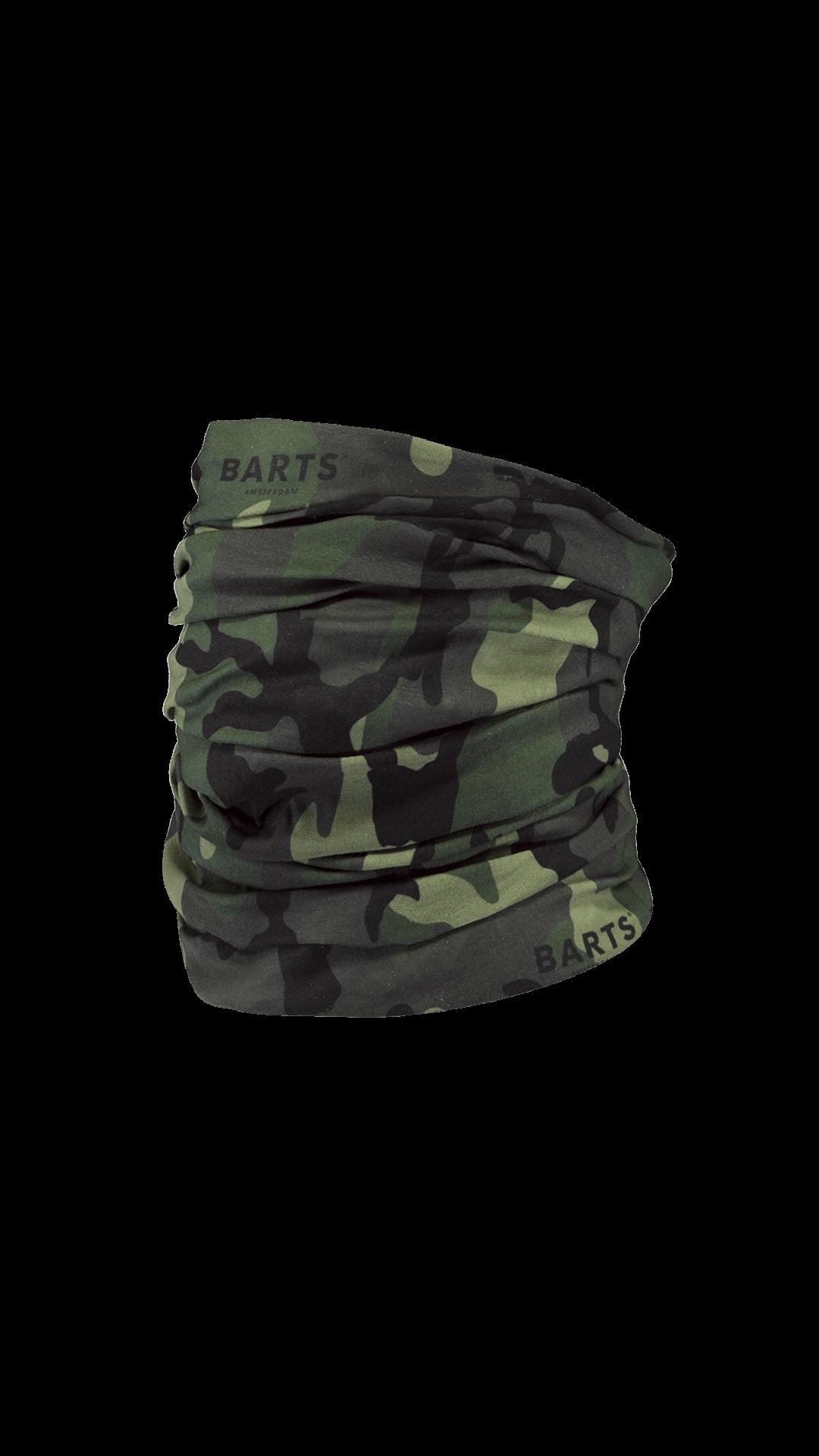 BARTS Multicol Camo-0