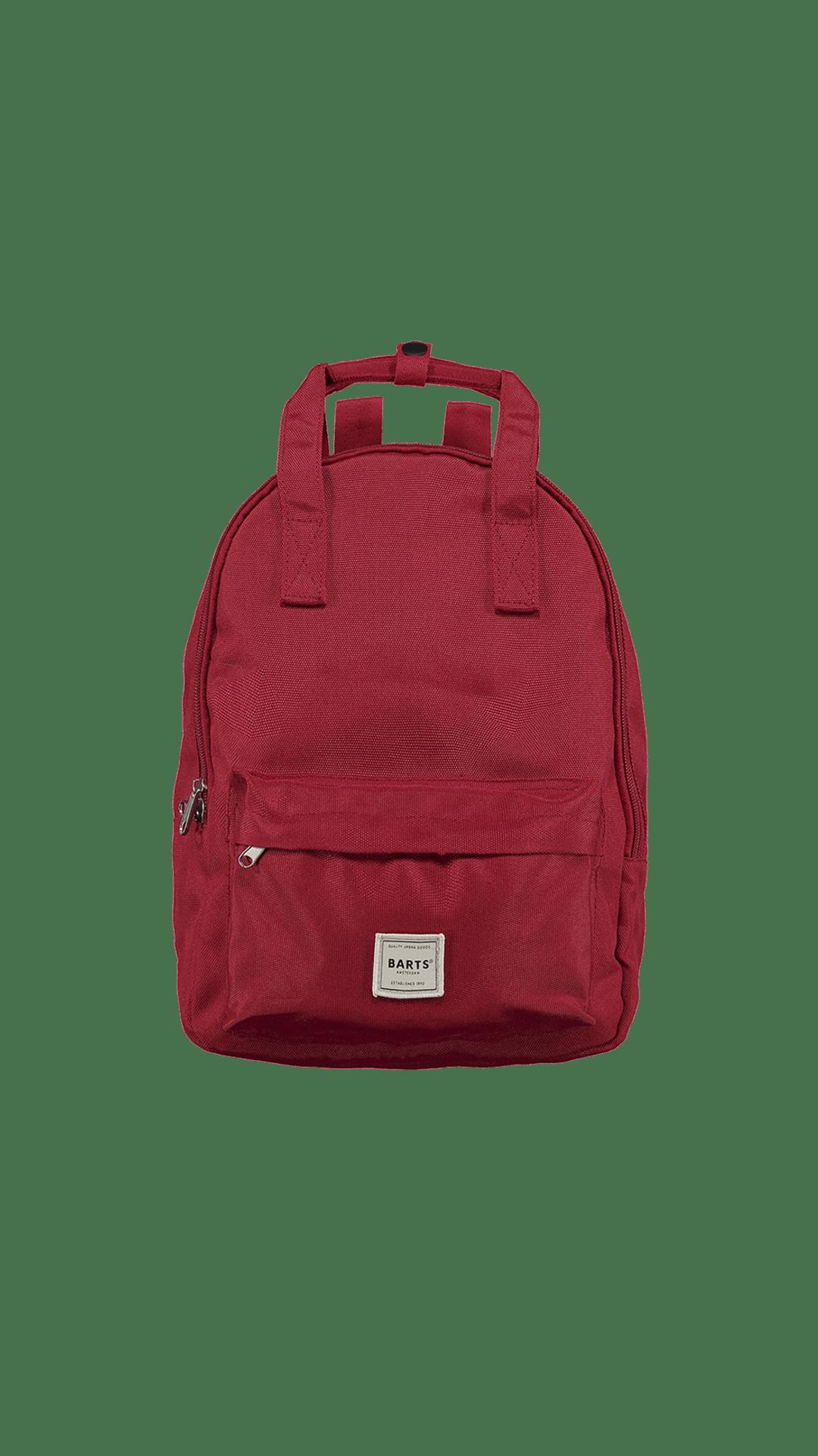 BARTS Denver Backpack-0