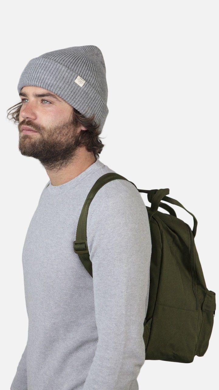 BARTS Denver Backpack-1
