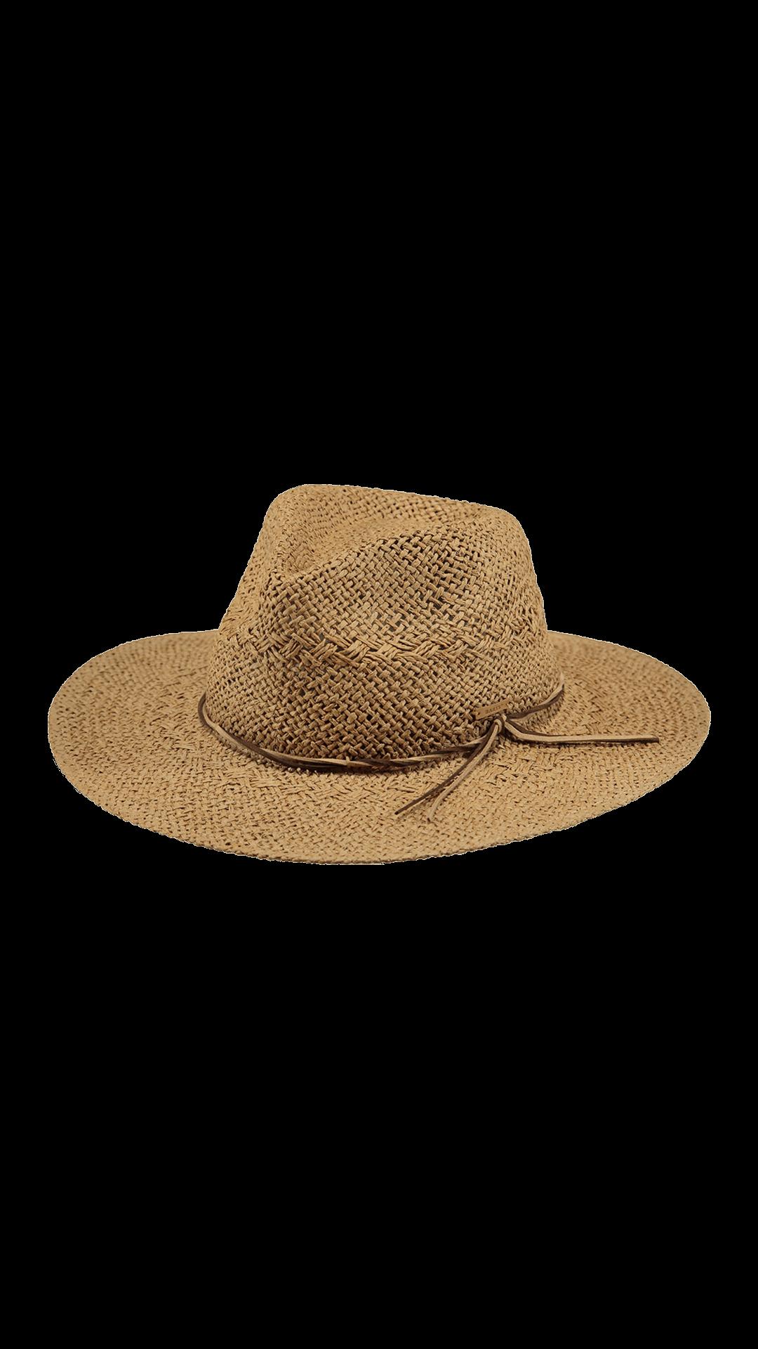 BARTS Arday Hat-0
