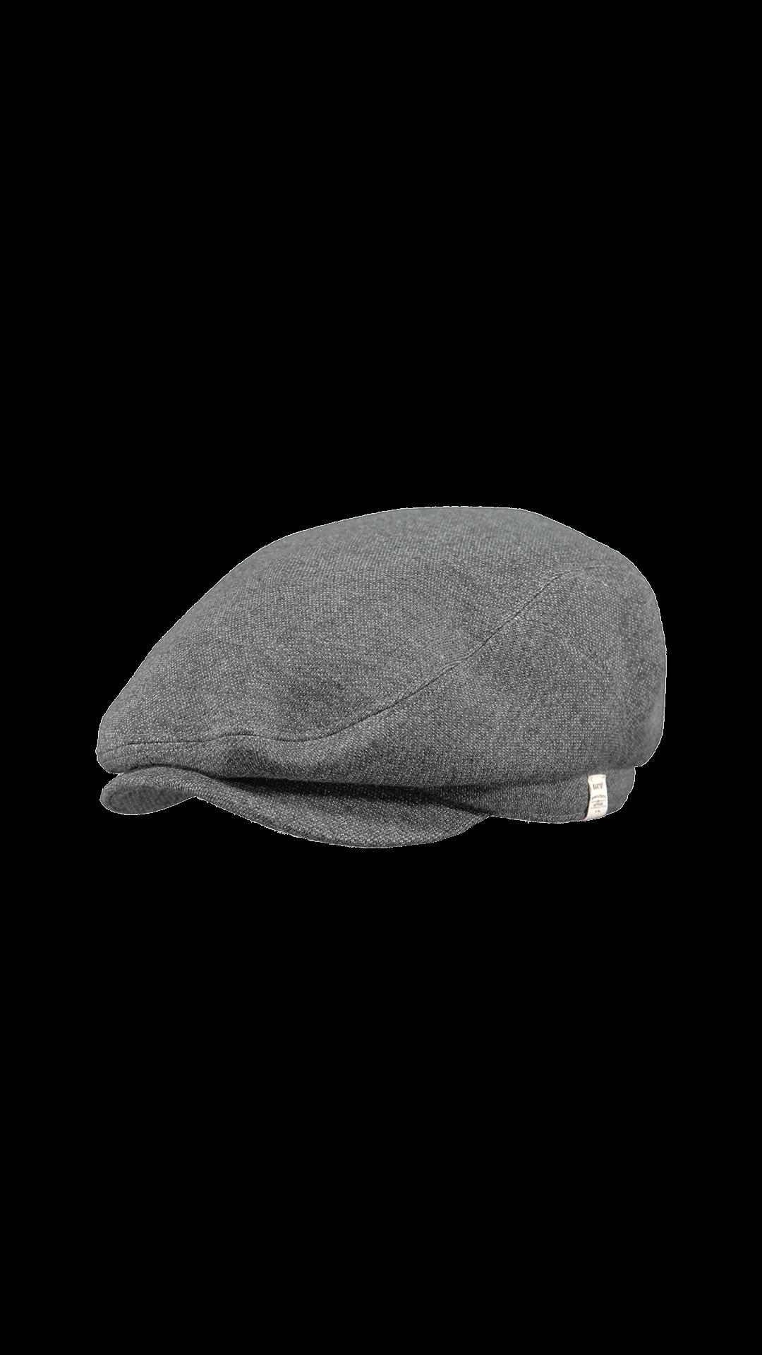 BARTS Bunga Cap-0