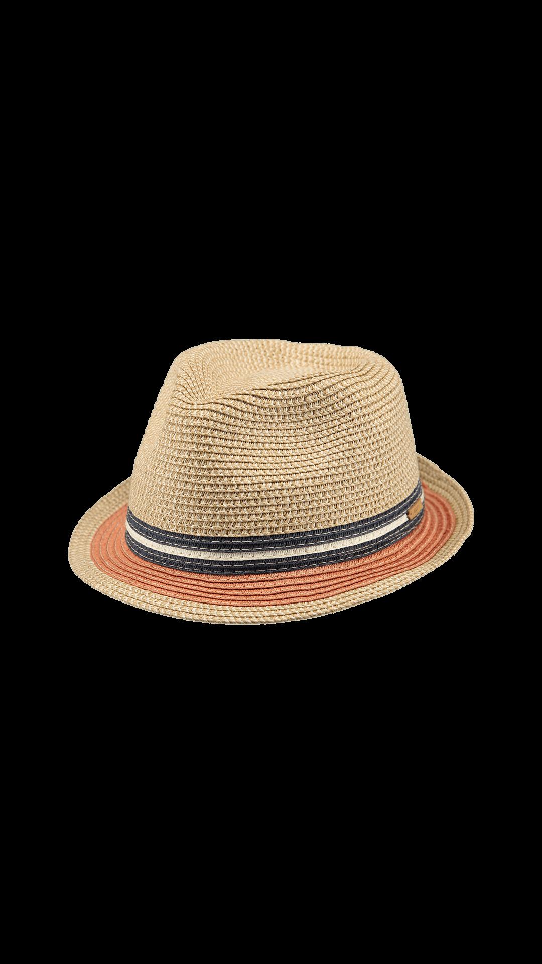 BARTS Fluoriet Hat-0