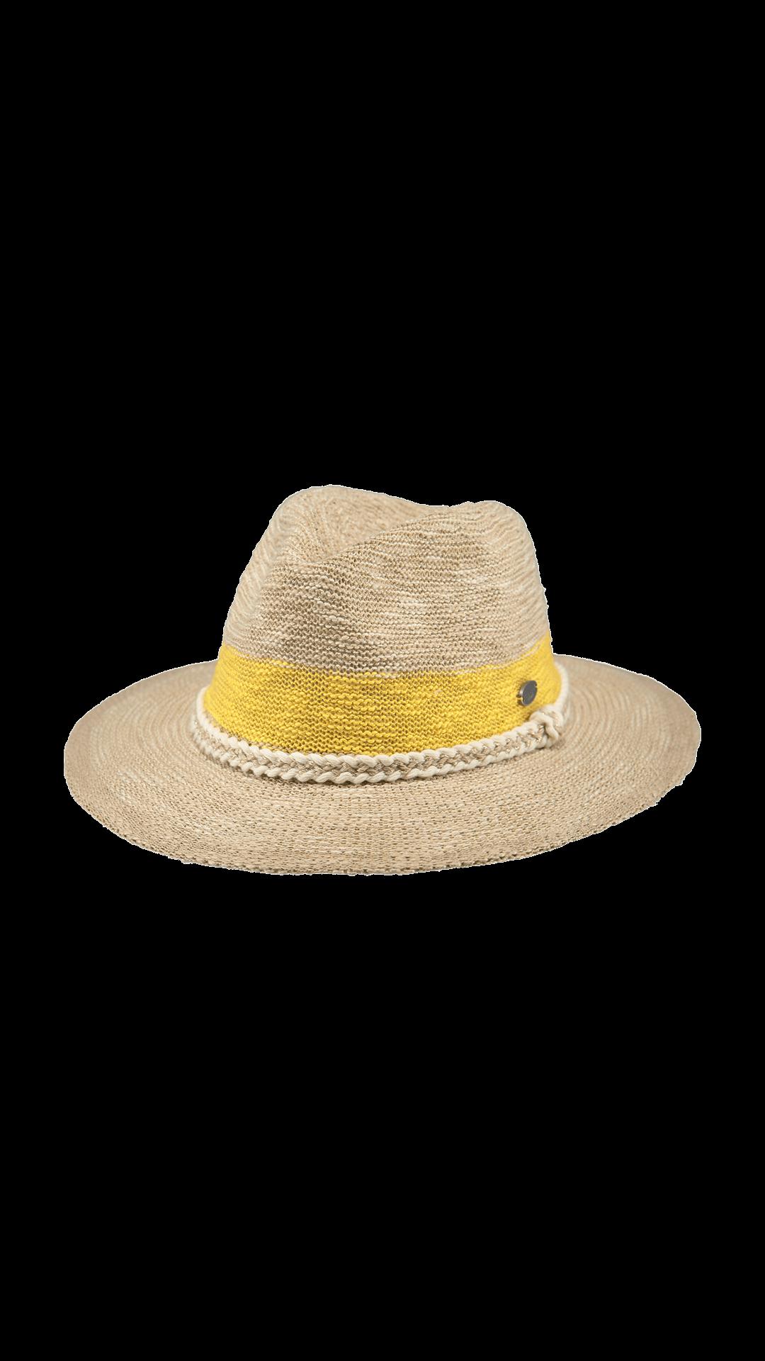 BARTS Smaragd Hat-0