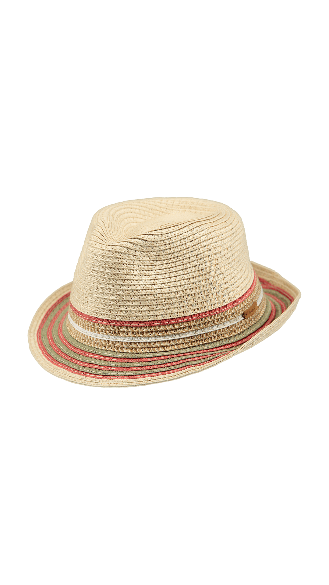 BARTS Hare Hat-0
