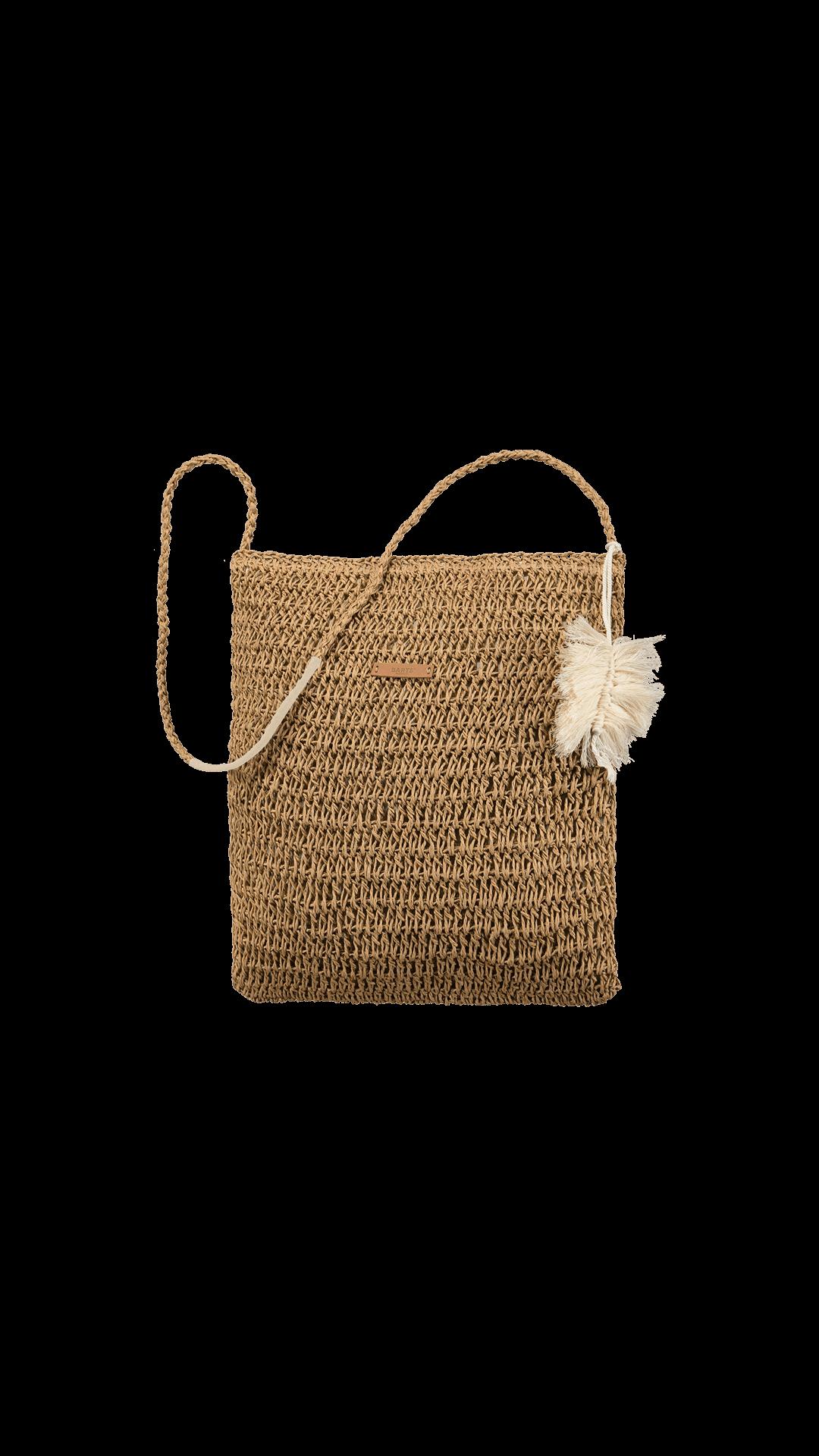 BARTS Mirra Handbag-0