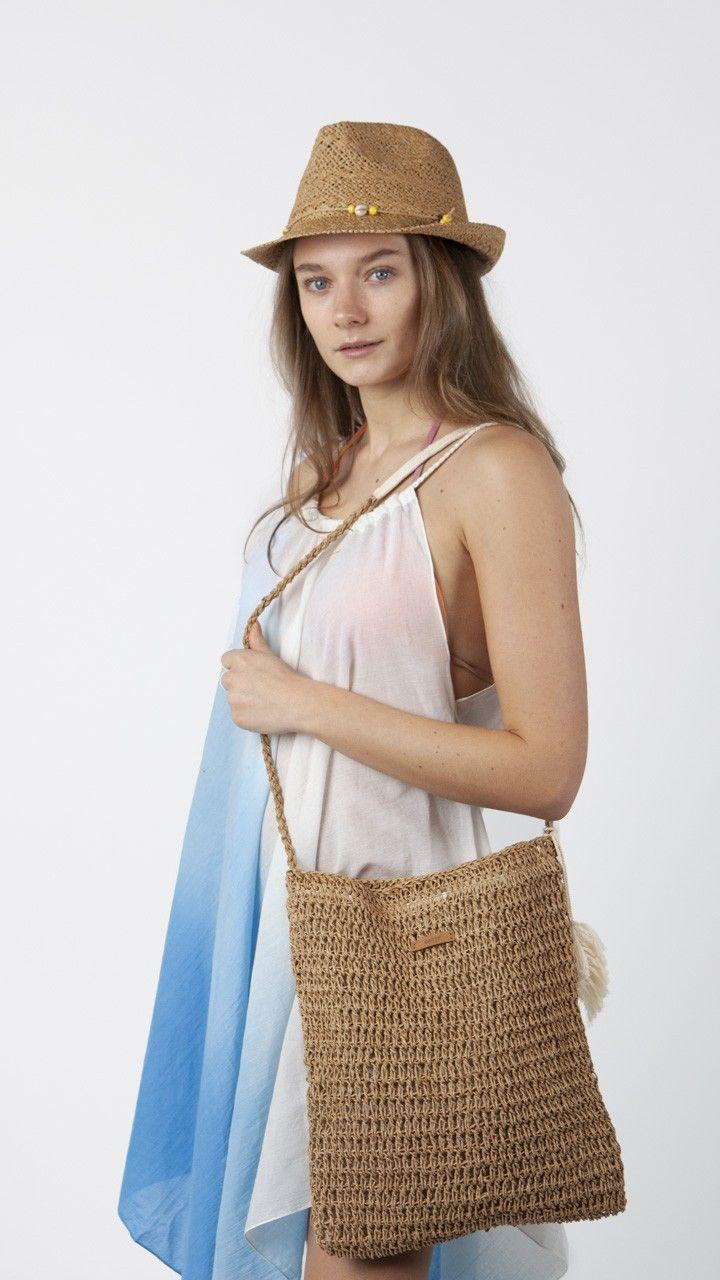 BARTS Mirra Handbag-1