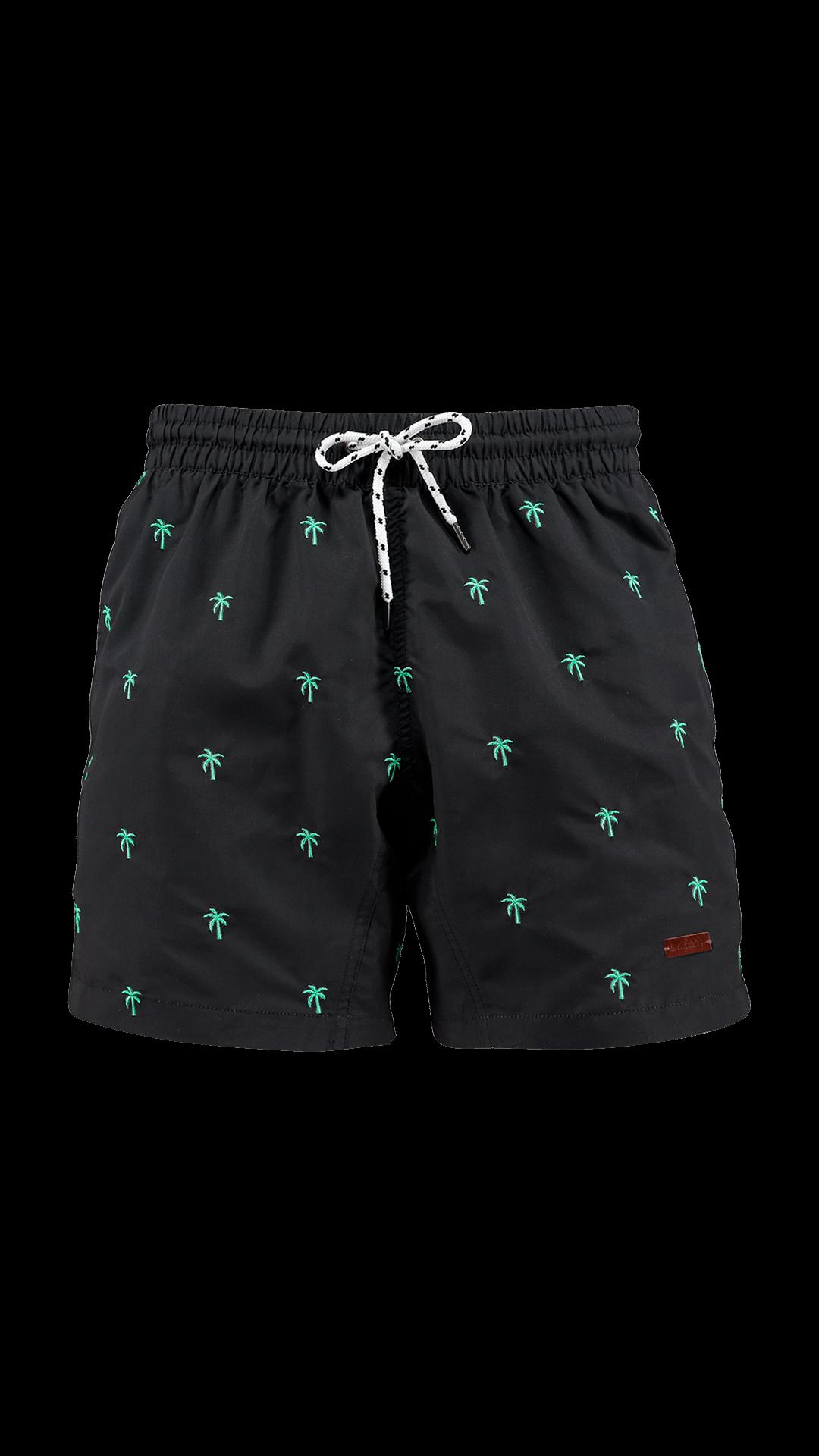 BARTS Arugam Shorts-0