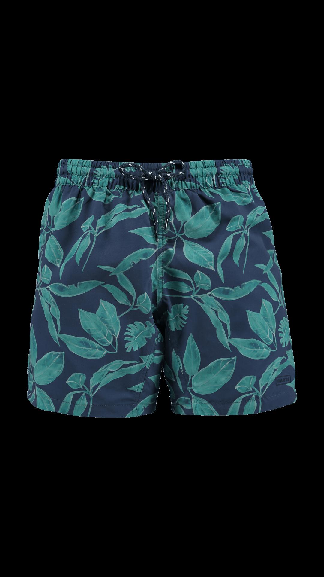 BARTS Eisbach Shorts-0