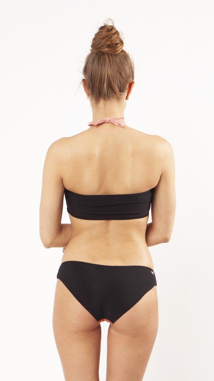 BARTS Lourdes Bikini Briefs-2
