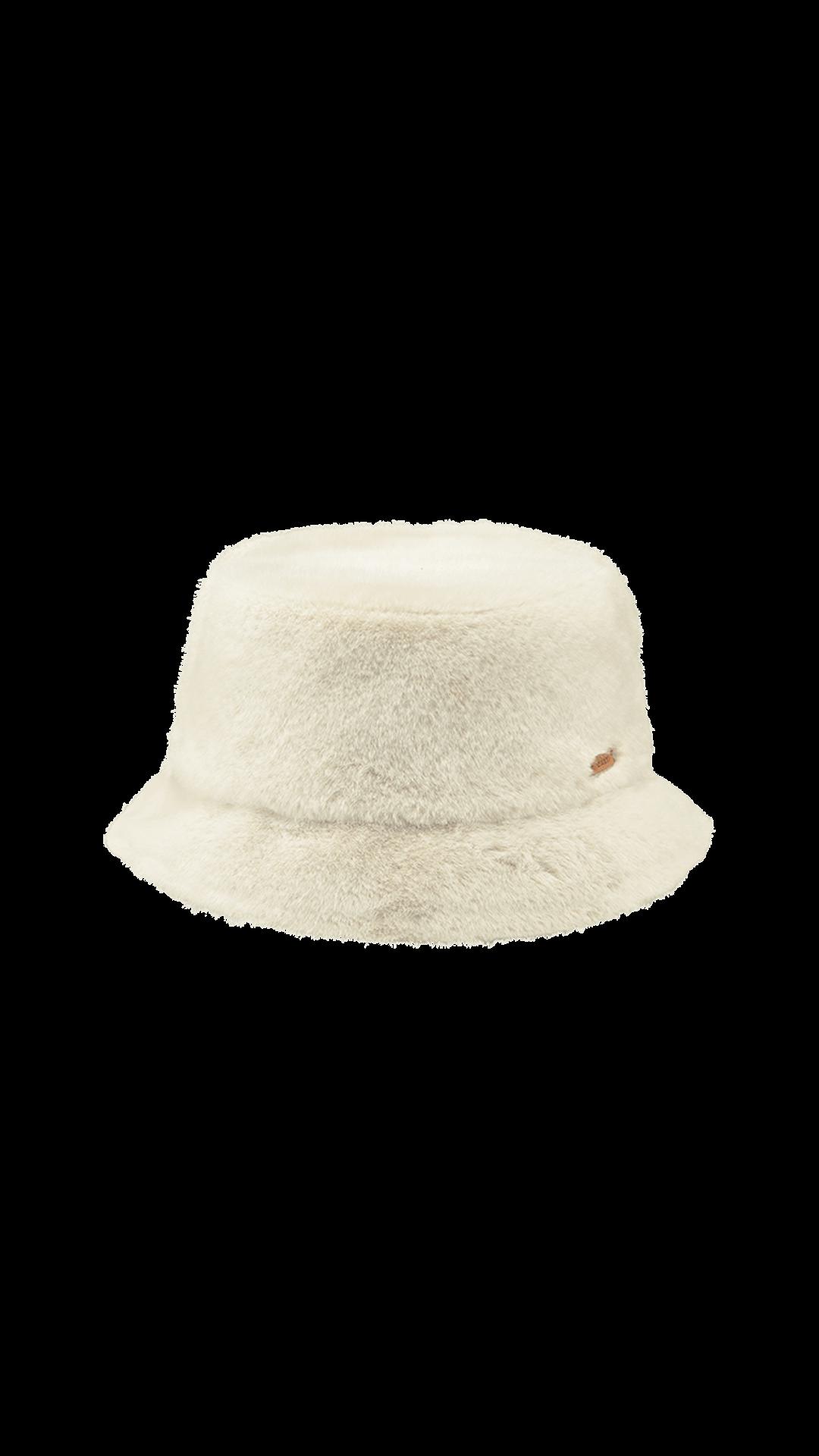 BARTS Bretia Hat-0